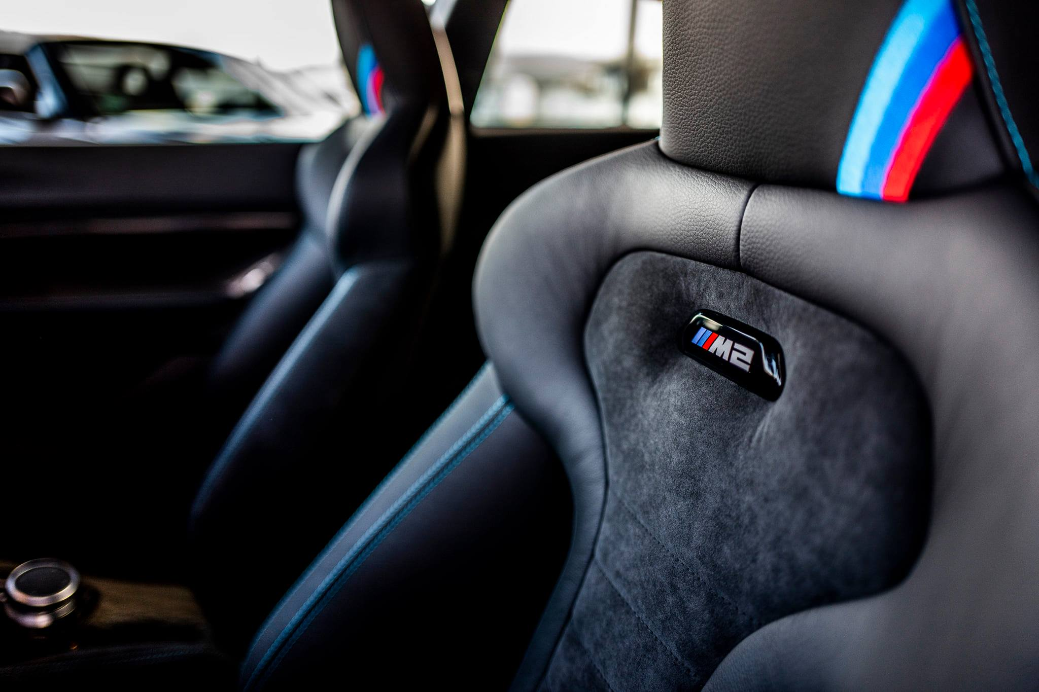 BMW-M2-Competition-Lightweight-Finale-Edition-18