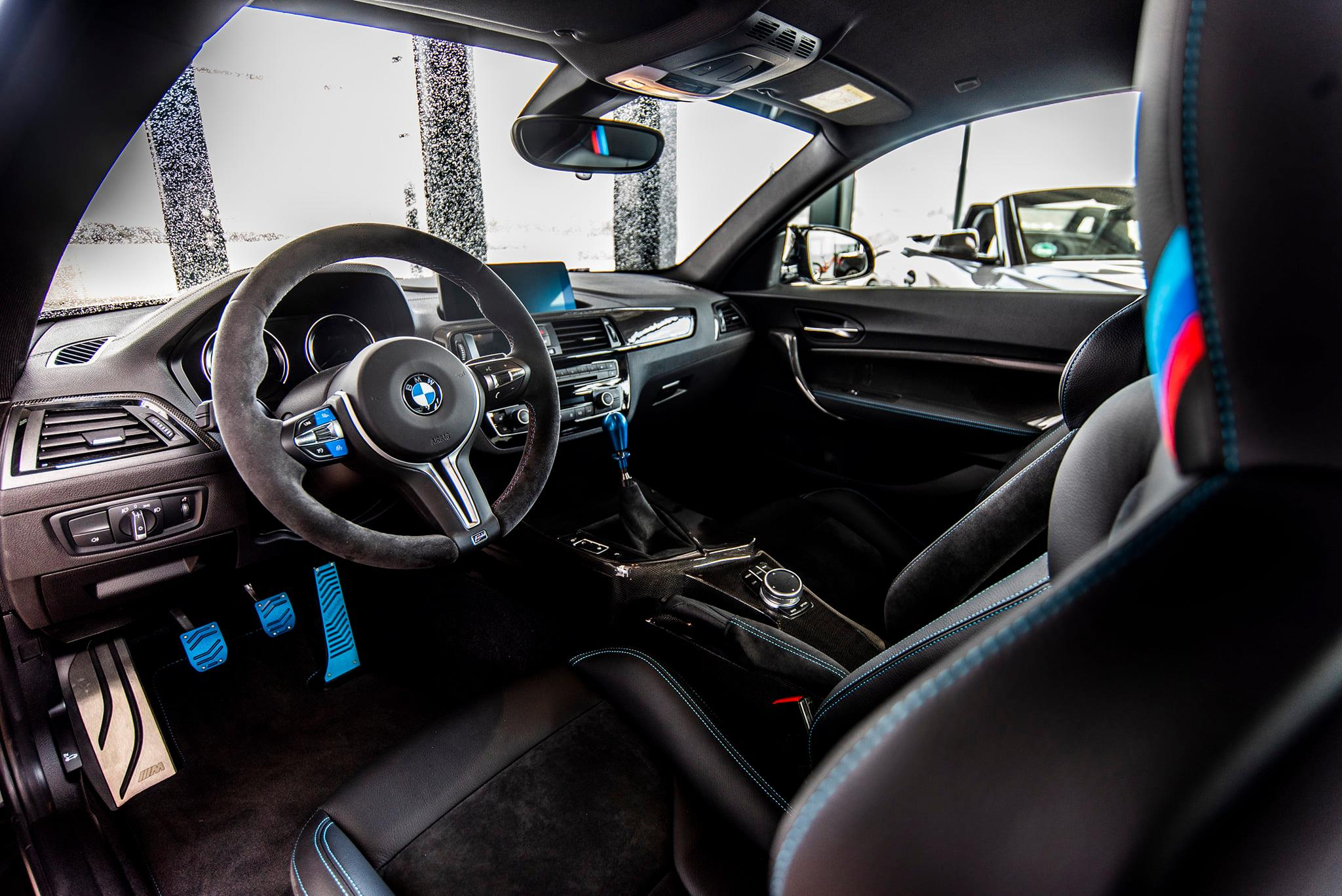 BMW-M2-Competition-Lightweight-Finale-Edition-19