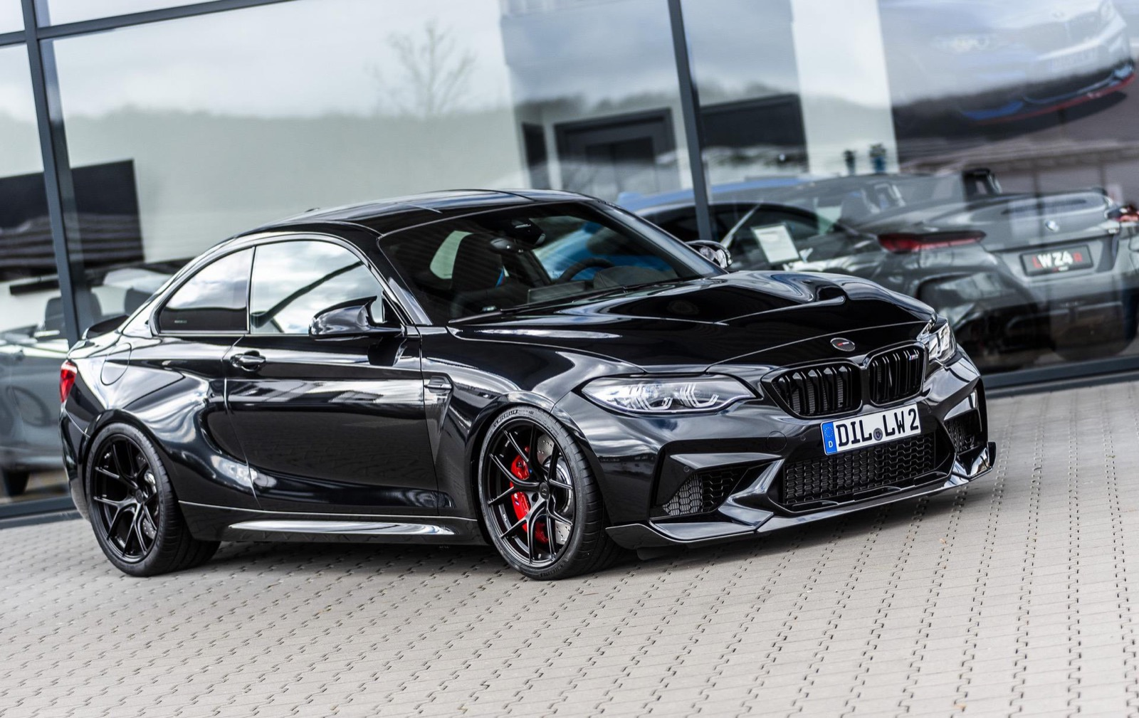 BMW-M2-Competition-Lightweight-Finale-Edition-2