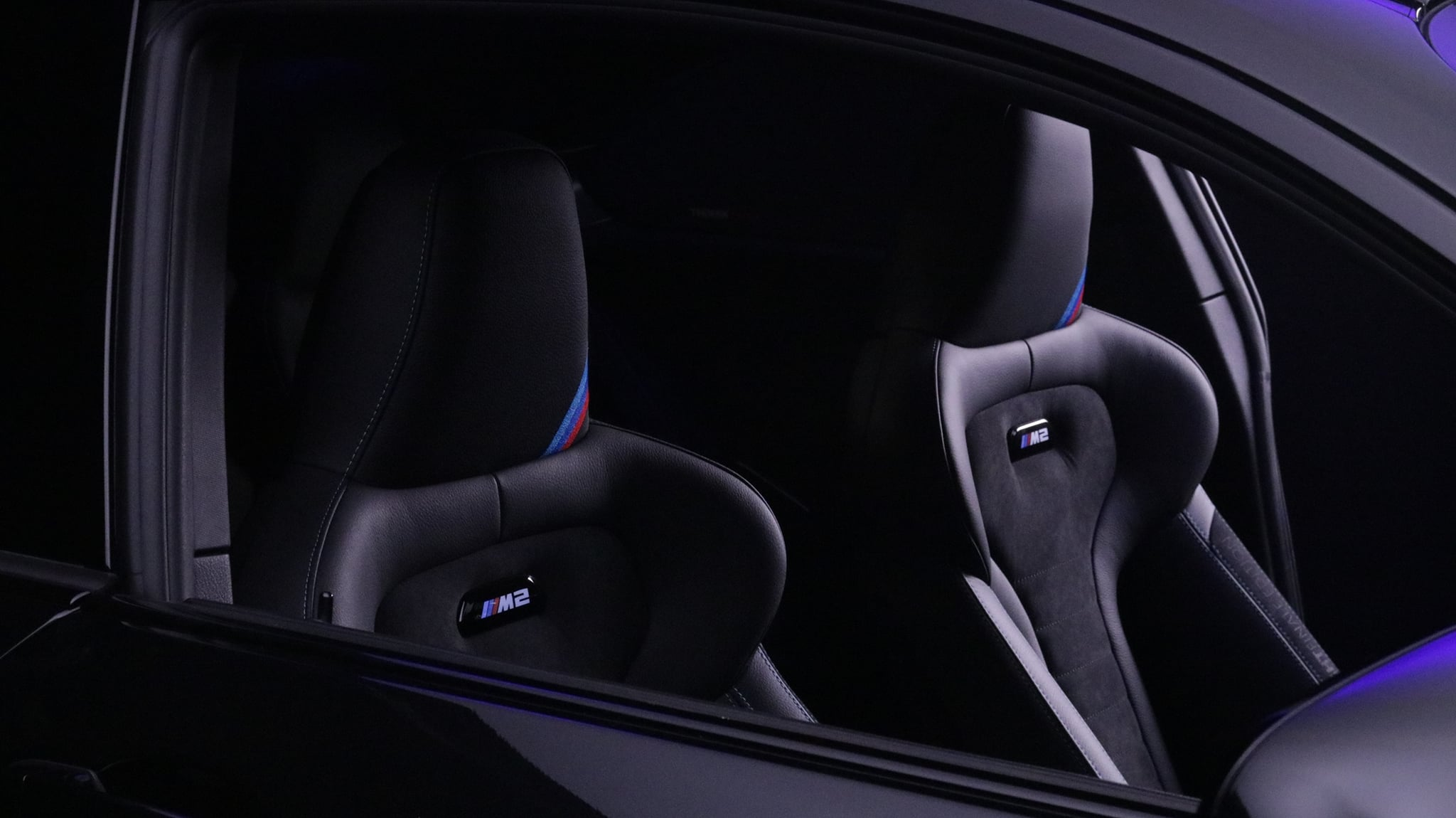 BMW-M2-Competition-Lightweight-Finale-Edition-23
