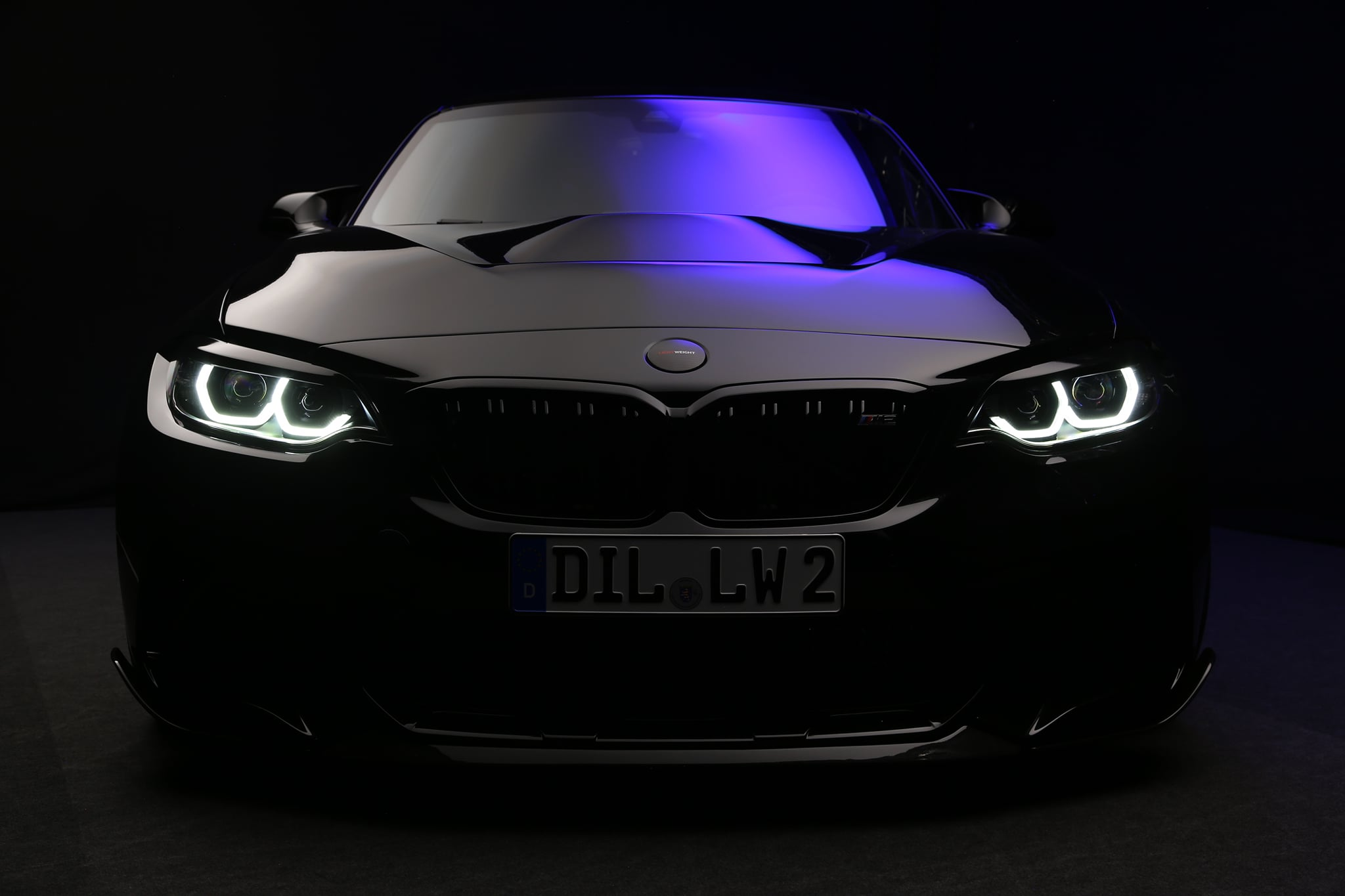BMW-M2-Competition-Lightweight-Finale-Edition-6