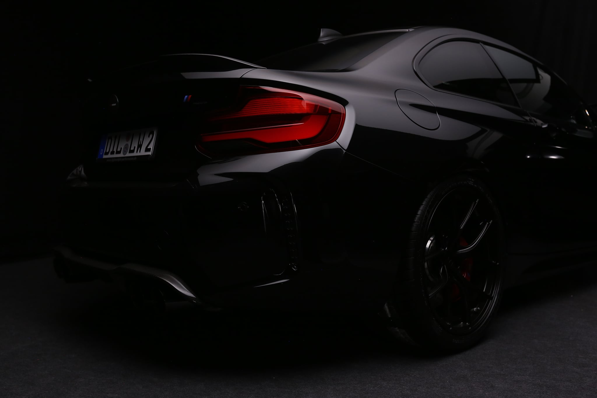 BMW-M2-Competition-Lightweight-Finale-Edition-8