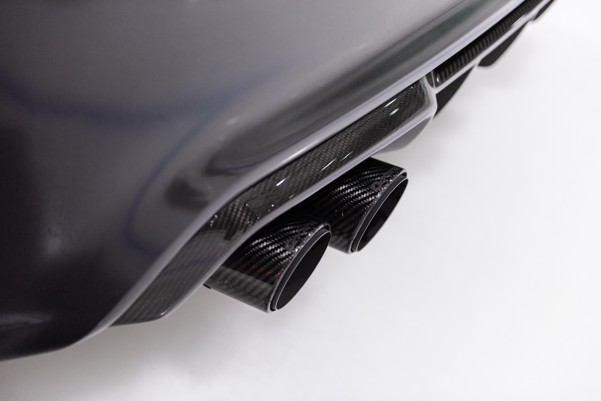 BMW-M2-CS-by-G-Power-13