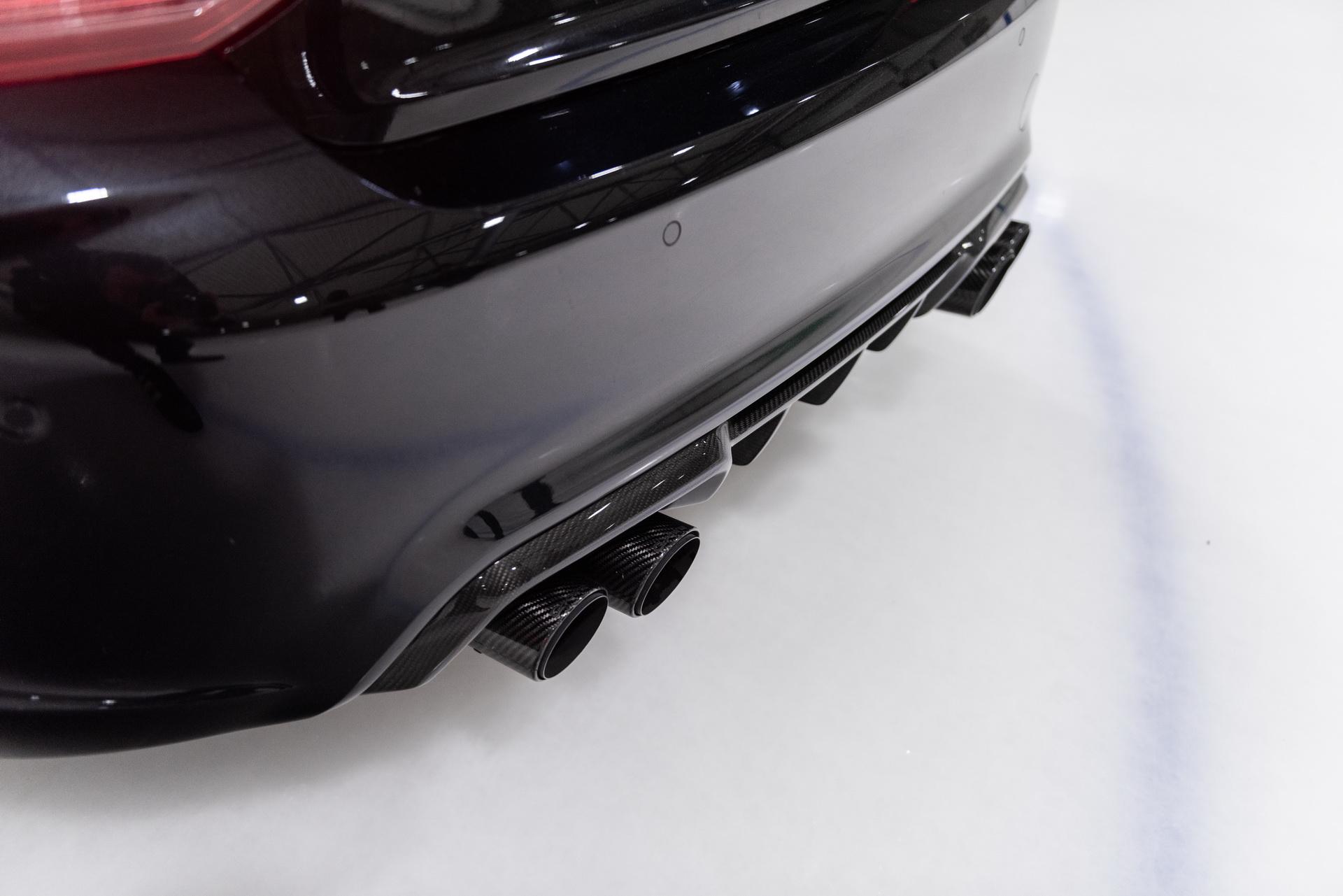 BMW-M2-CS-by-G-Power-14