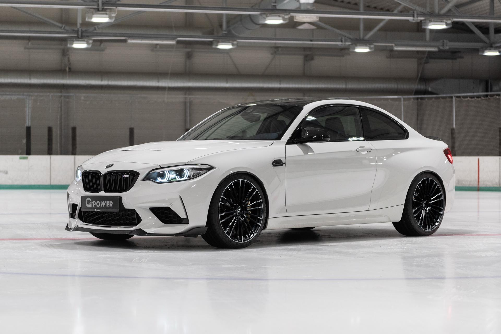 BMW-M2-CS-by-G-Power-15