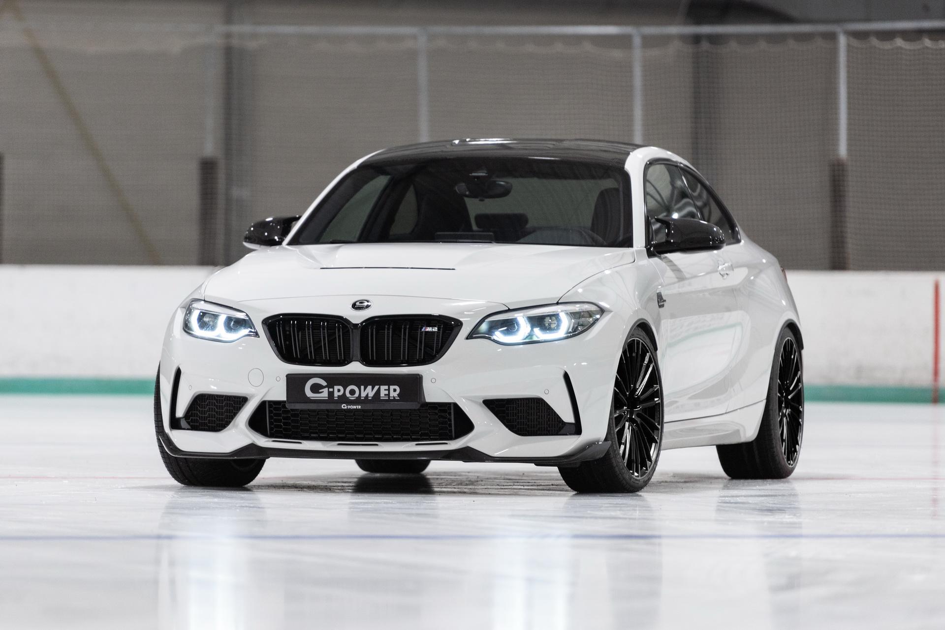 BMW-M2-CS-by-G-Power-16