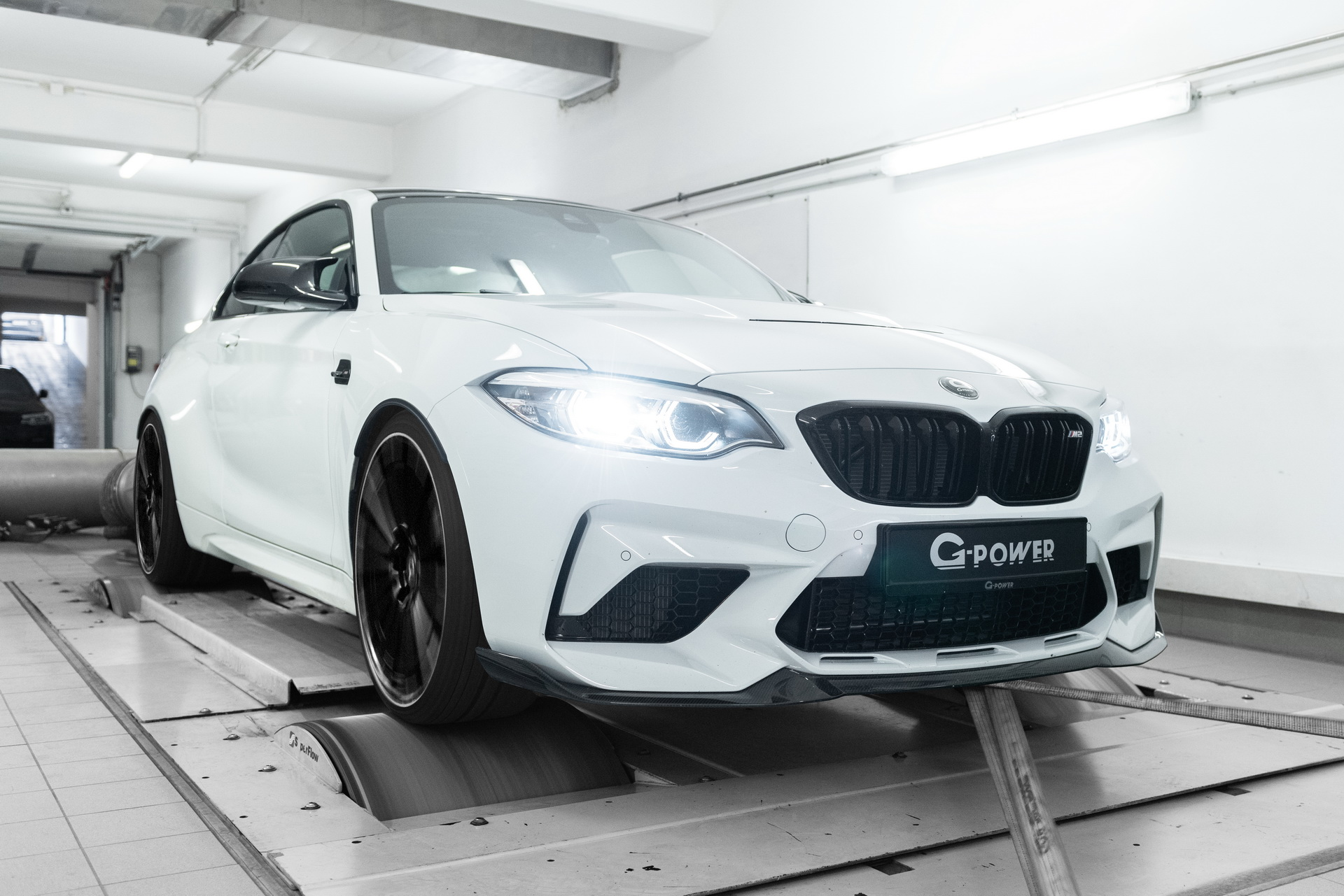 BMW-M2-CS-by-G-Power-20