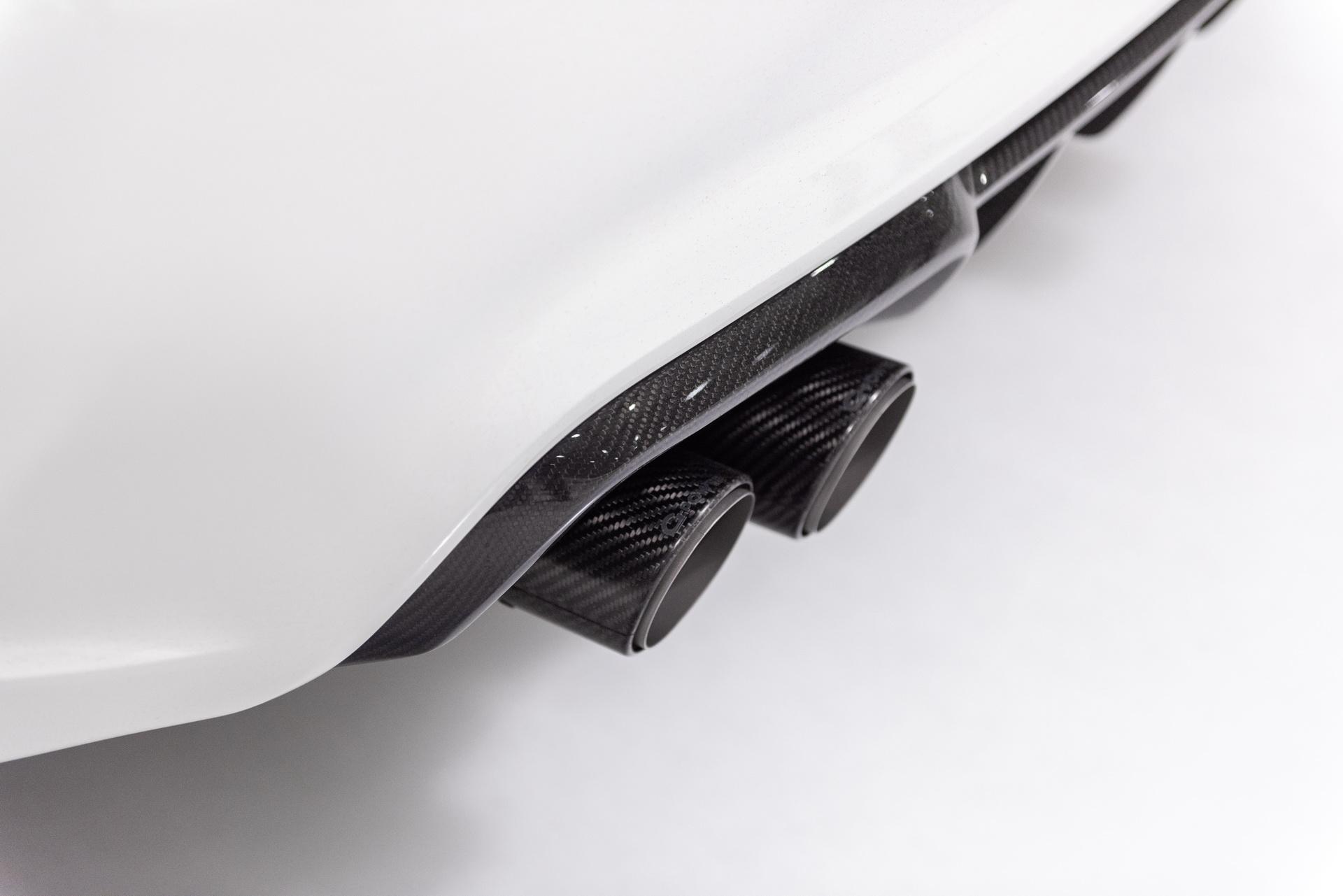 BMW-M2-CS-by-G-Power-22