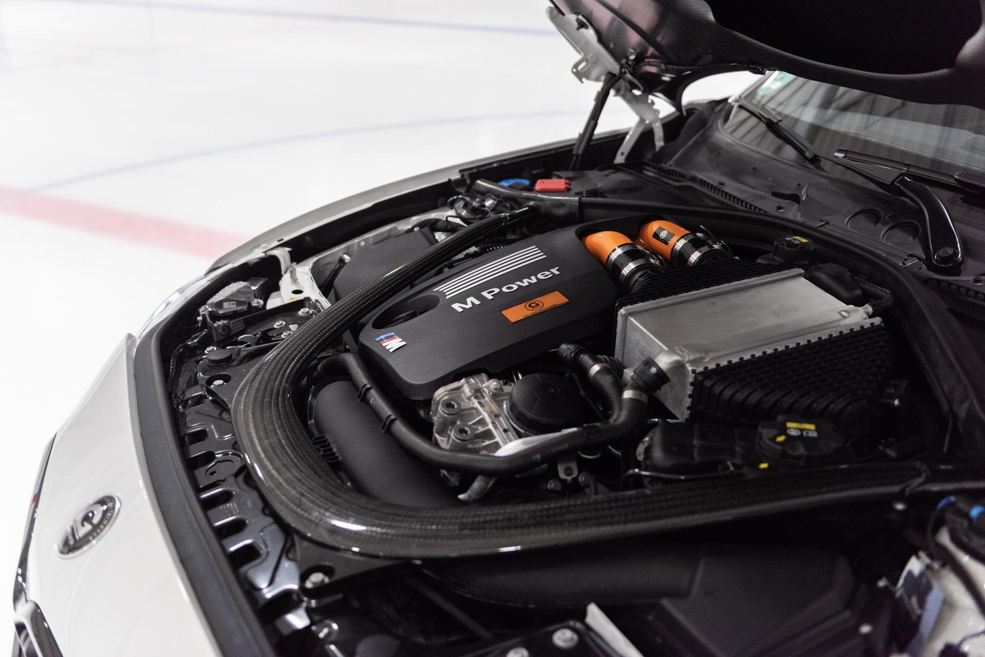 BMW-M2-CS-by-G-Power-23