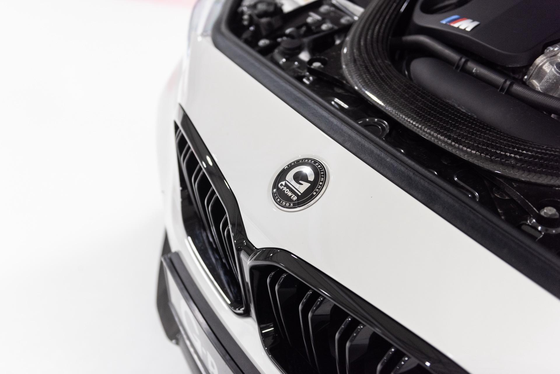 BMW-M2-CS-by-G-Power-24
