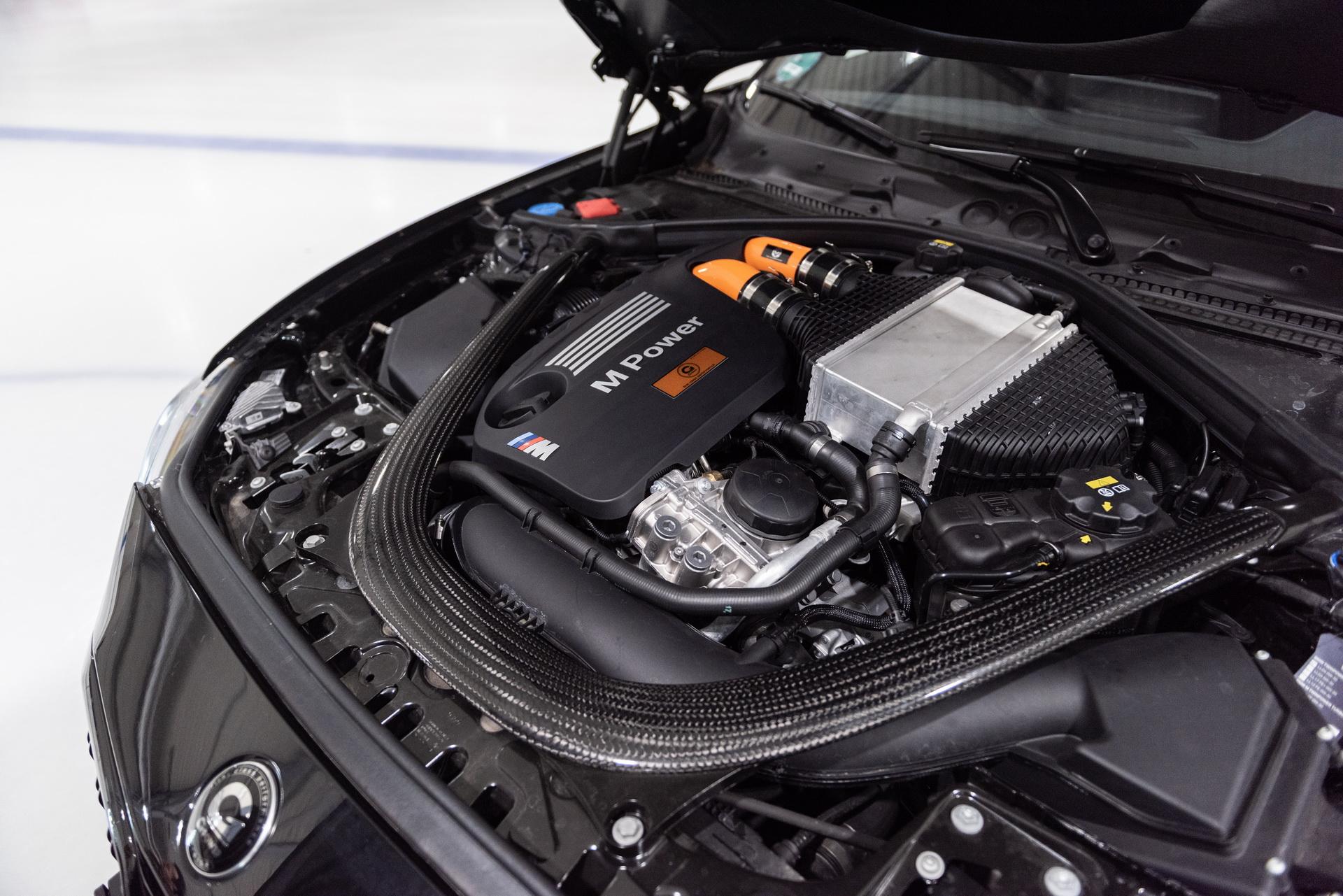 BMW-M2-CS-by-G-Power-25