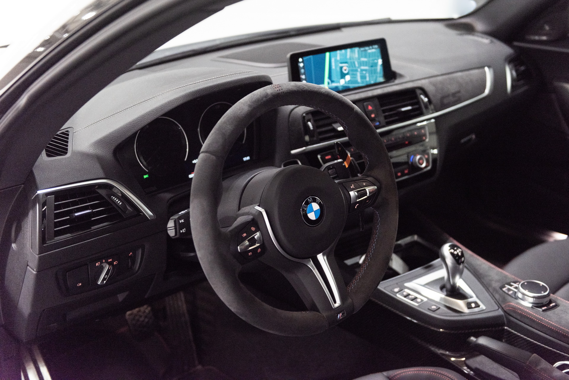 BMW-M2-CS-by-G-Power-26