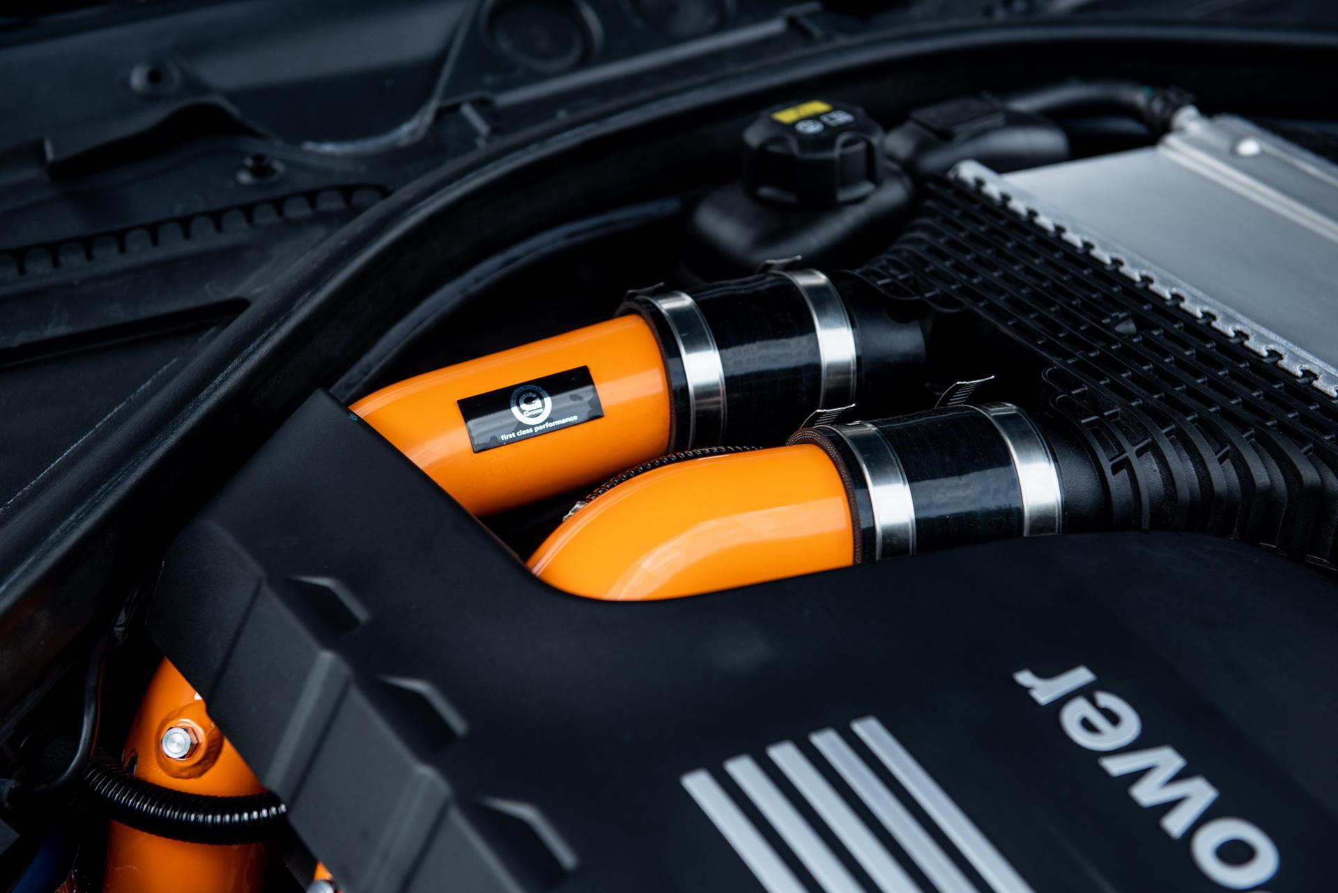 BMW-M2-CS-by-G-Power-27