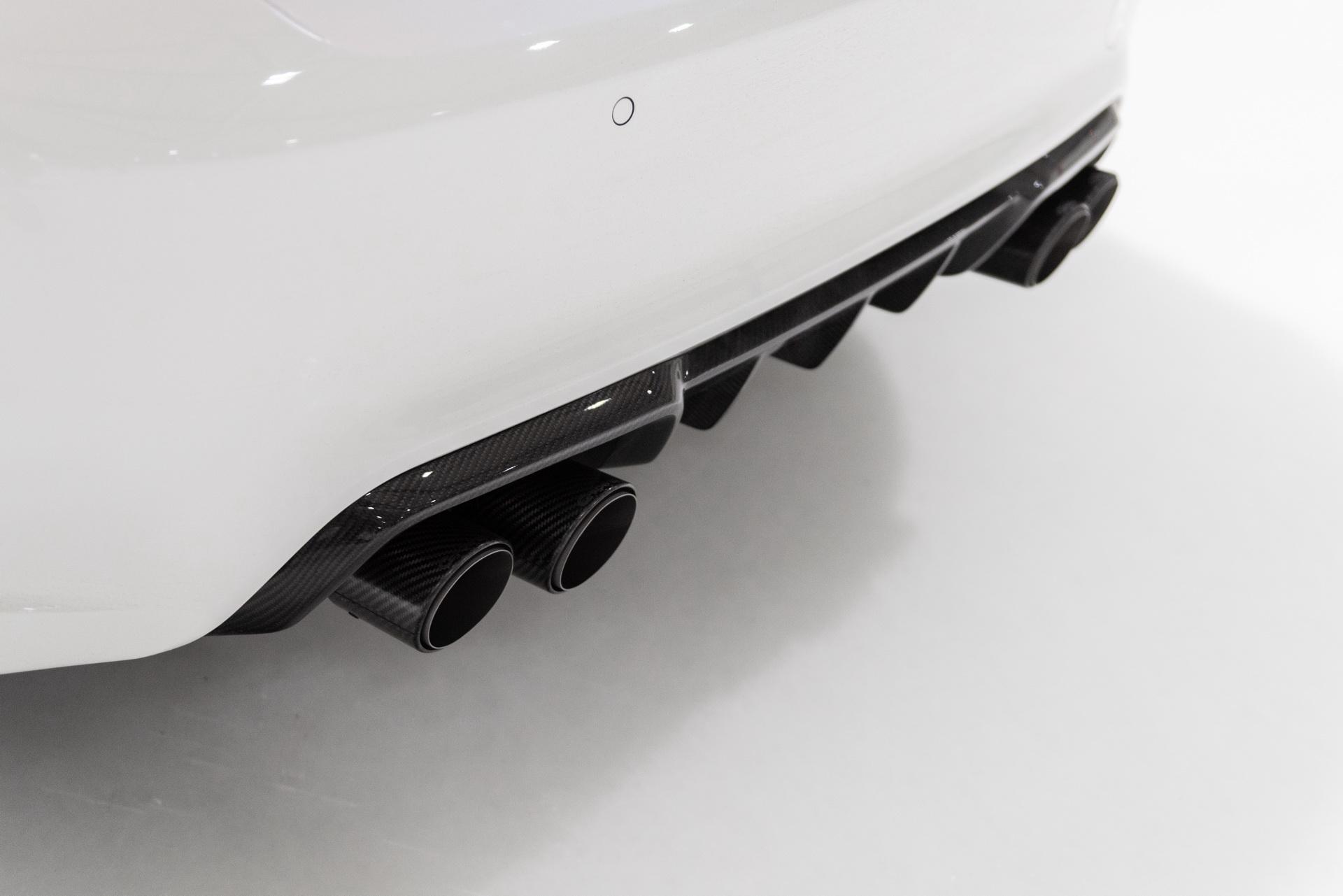 BMW-M2-CS-by-G-Power-28