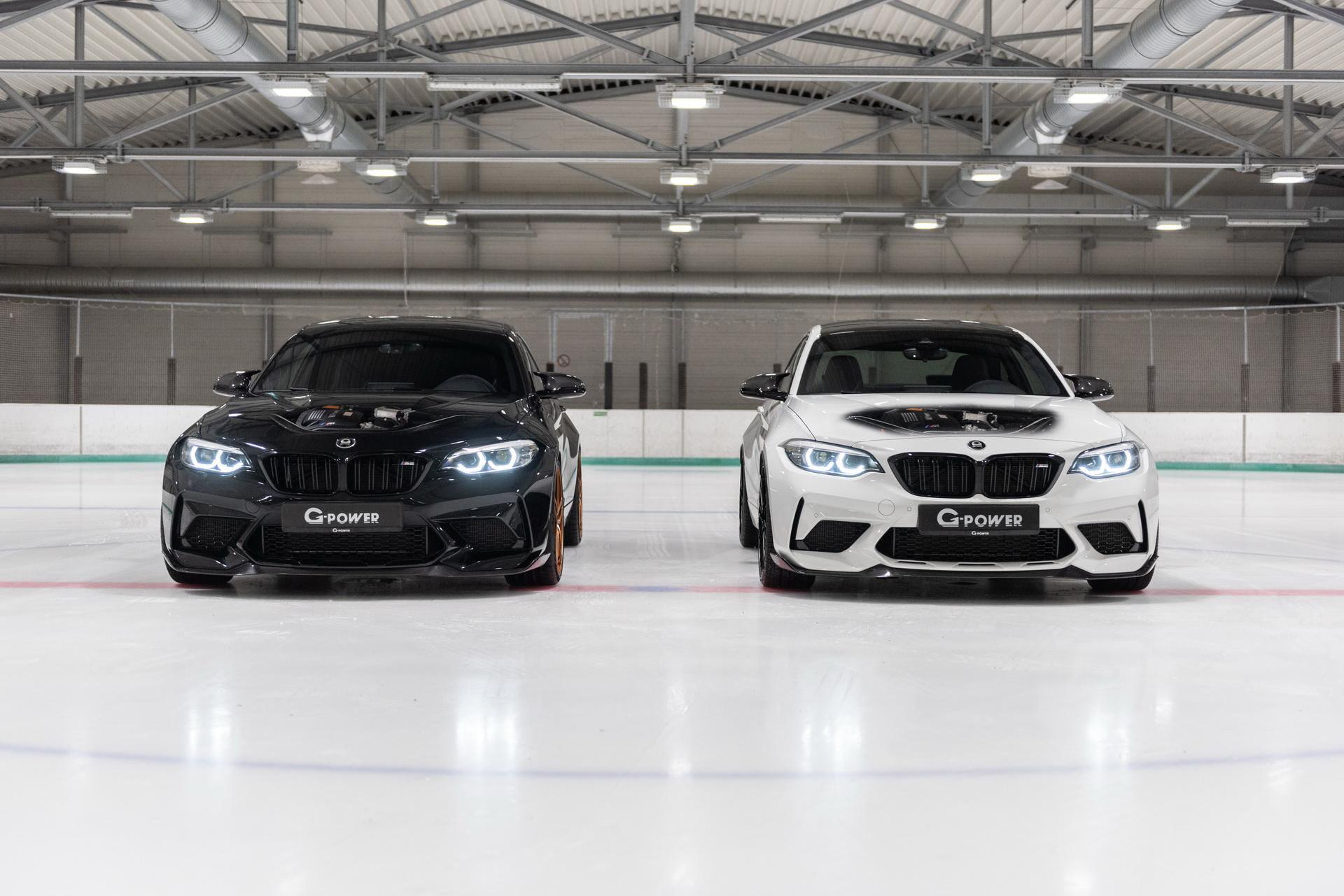 BMW-M2-CS-by-G-Power-3