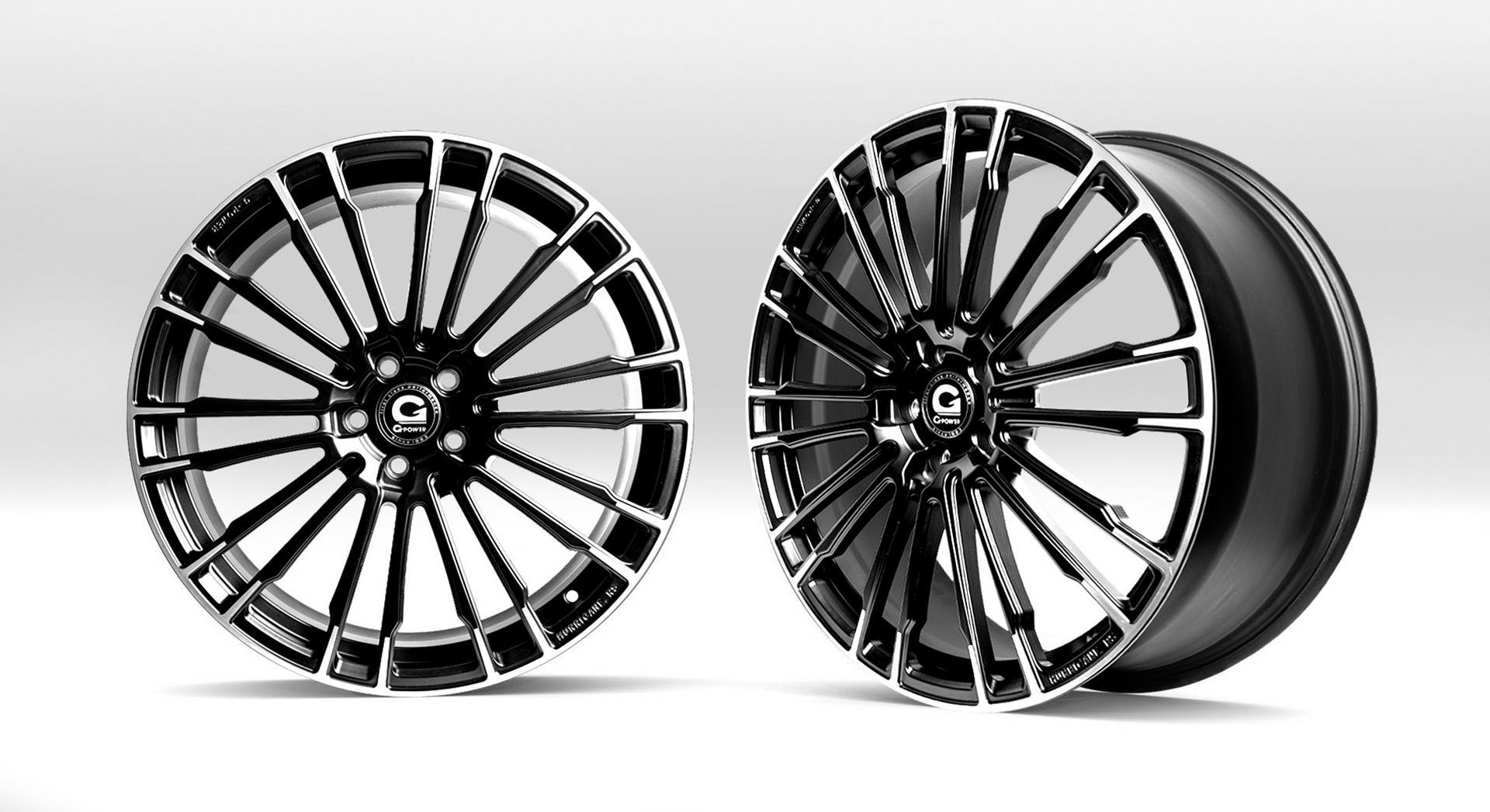 BMW-M2-CS-by-G-Power-33