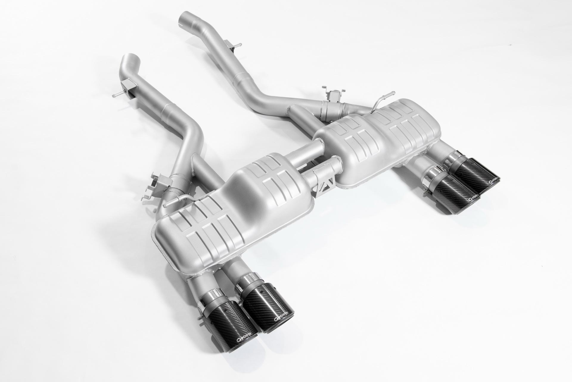 BMW-M2-CS-by-G-Power-38