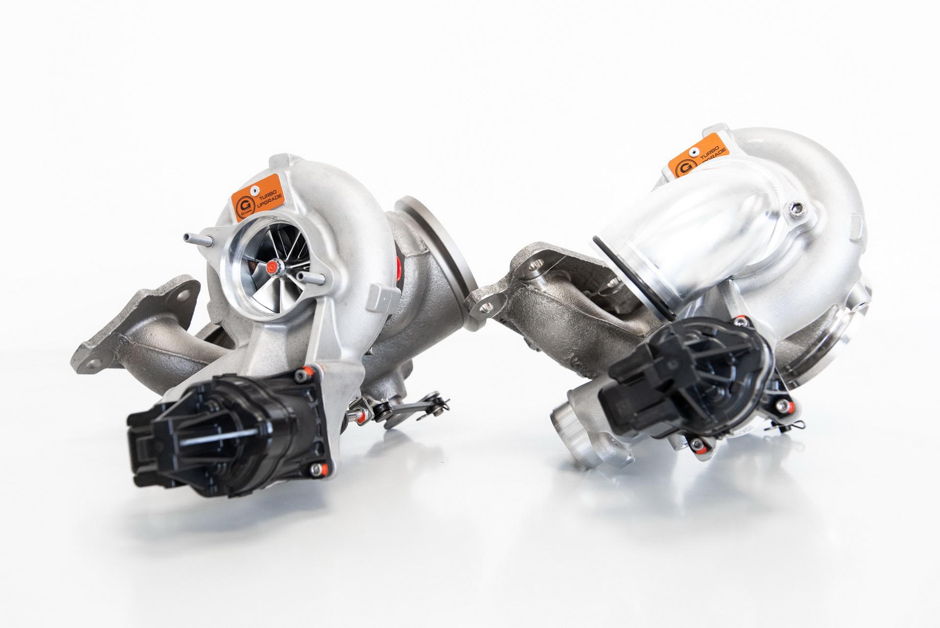 BMW-M2-CS-by-G-Power-41