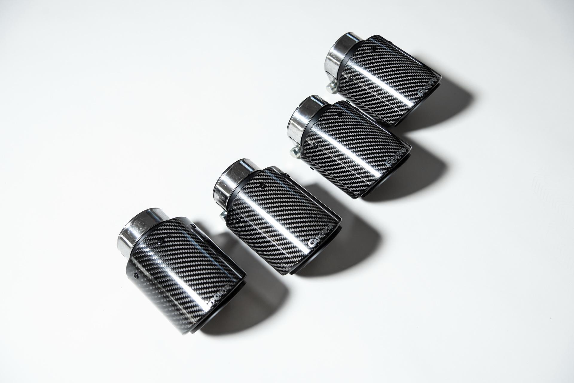 BMW-M2-CS-by-G-Power-47