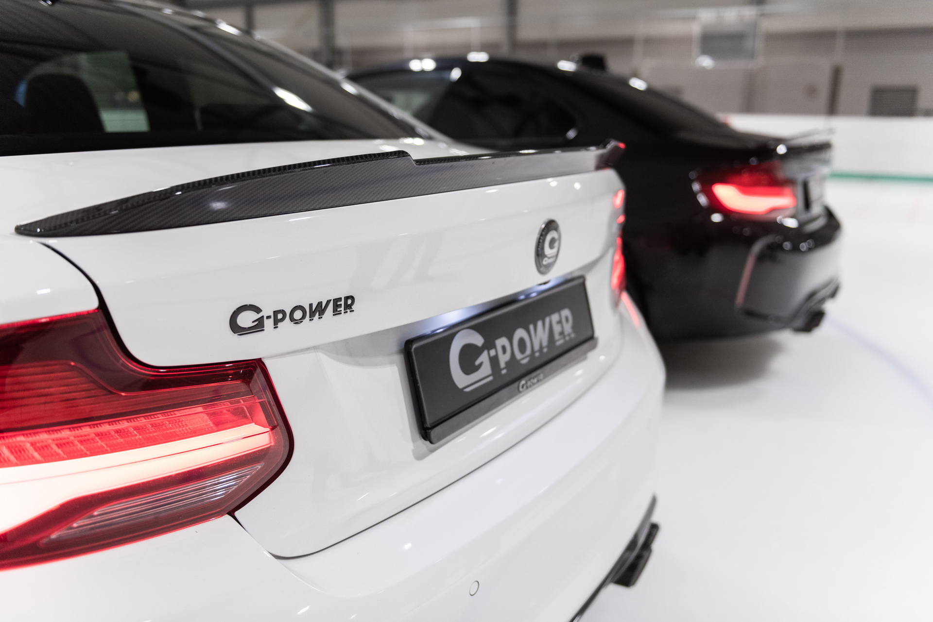 BMW-M2-CS-by-G-Power-6