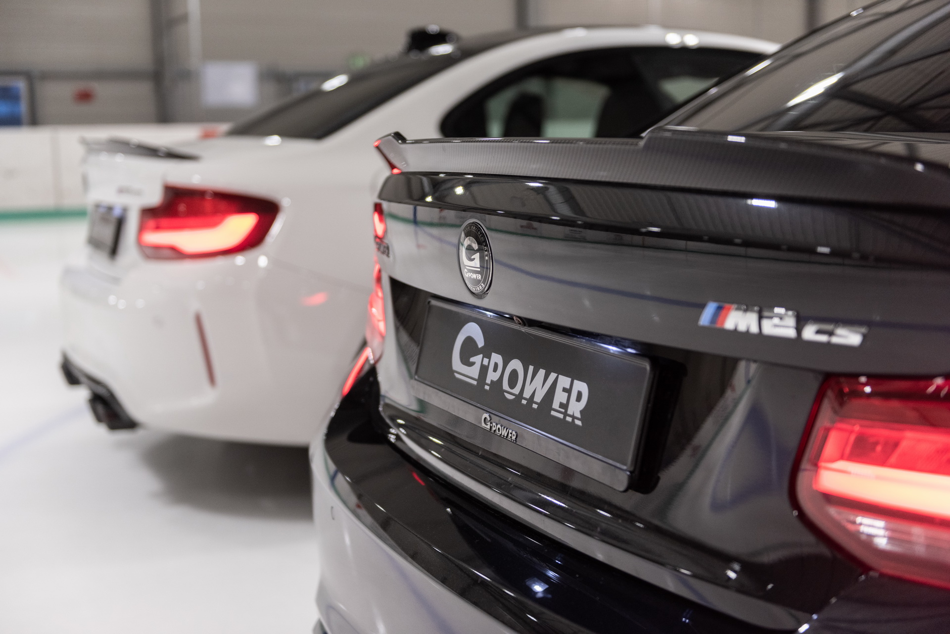 BMW-M2-CS-by-G-Power-7