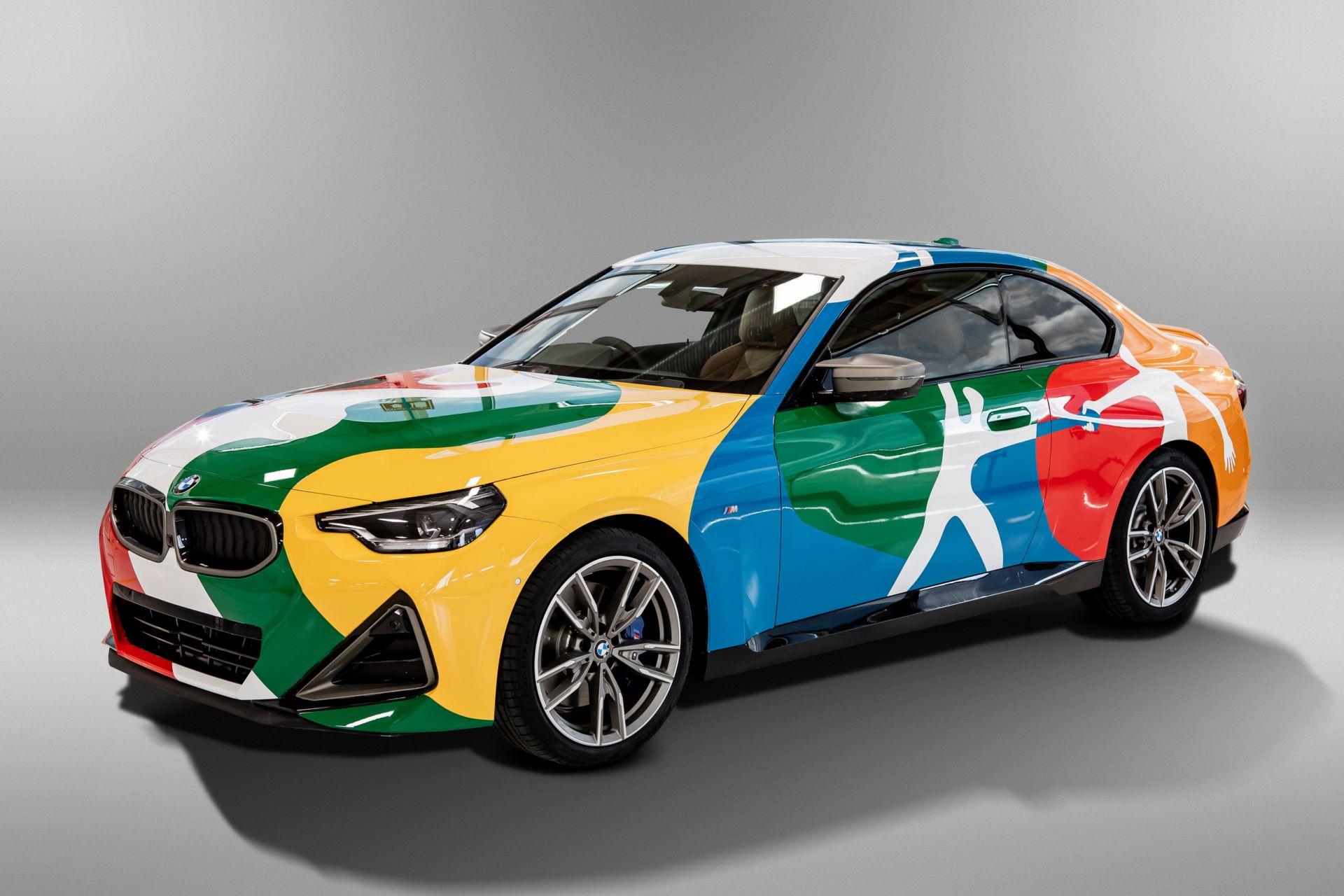 BMW-M240i-2-series-coupe-car-art-1