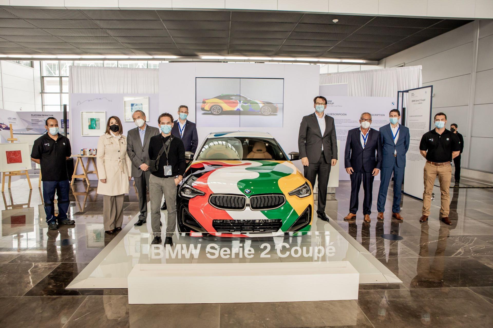BMW-M240i-2-series-coupe-car-art-2