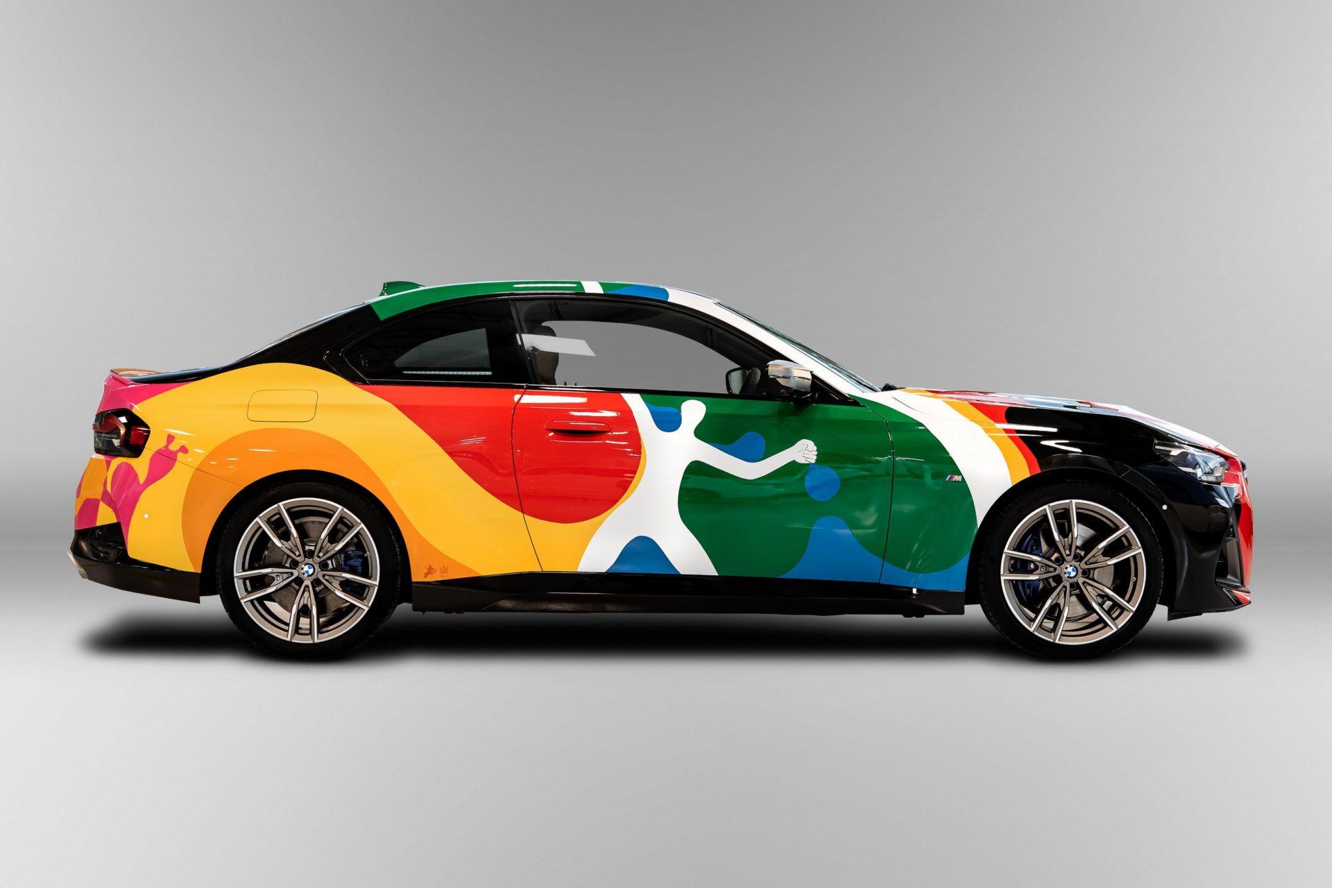 BMW-M240i-2-series-coupe-car-art-3