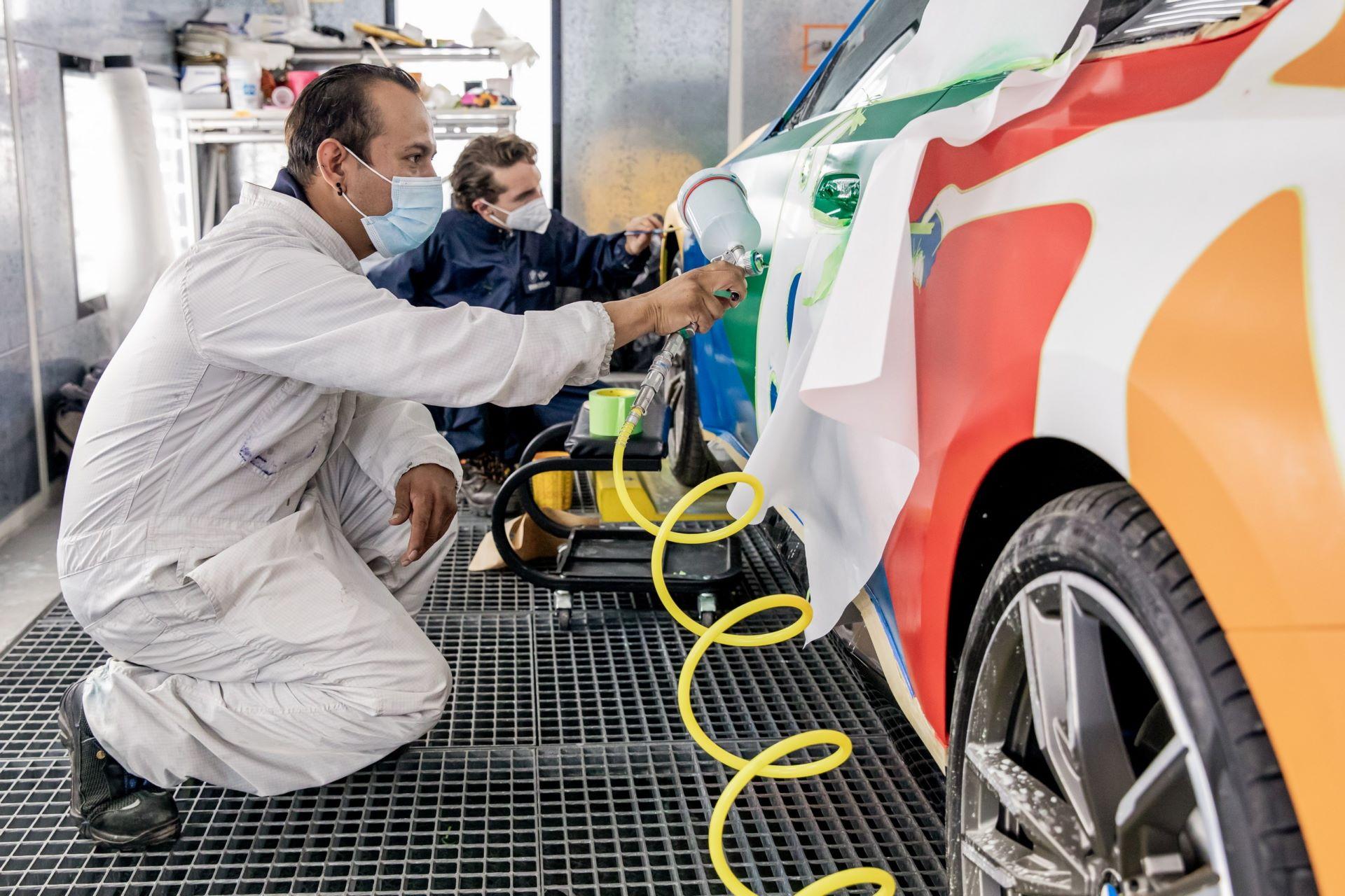 BMW-M240i-2-series-coupe-car-art-6