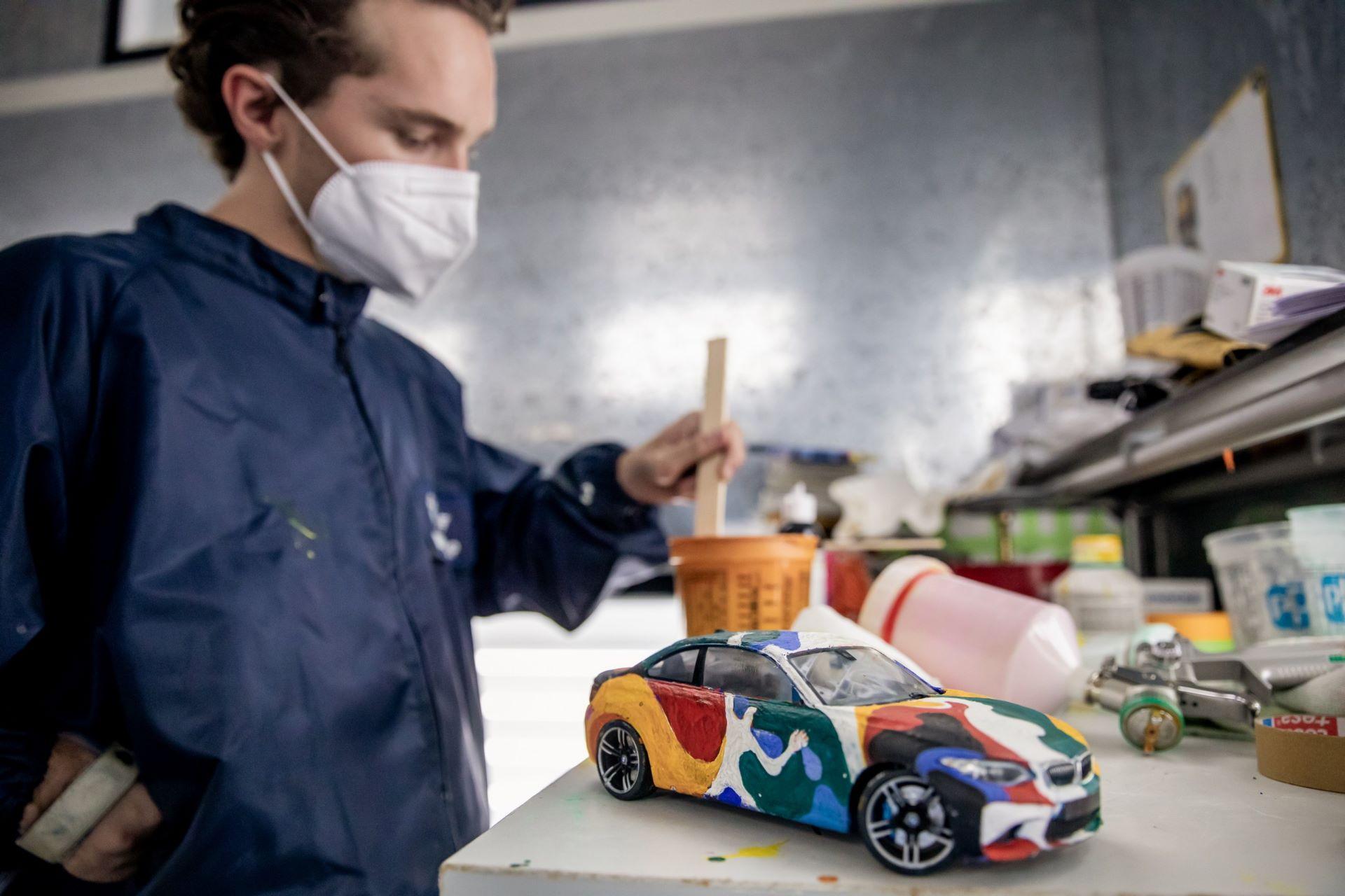 BMW-M240i-2-series-coupe-car-art-8