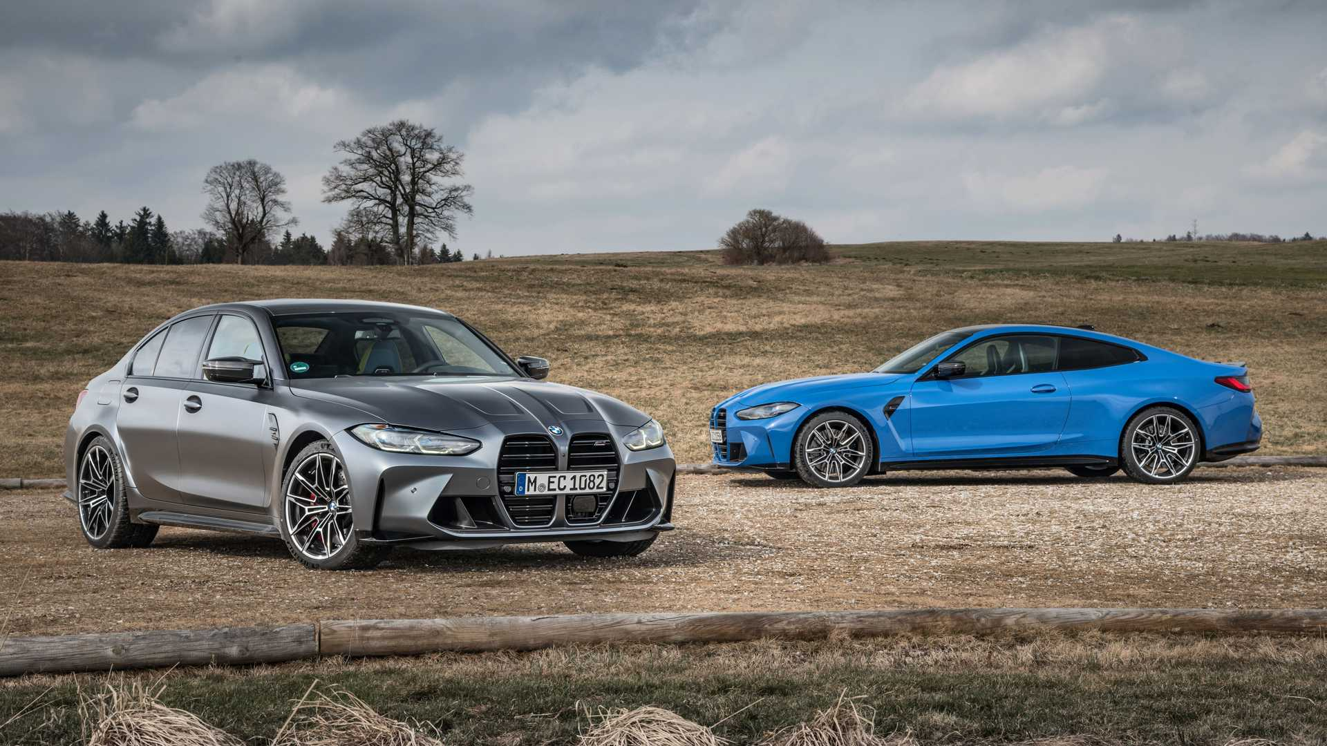 BMW-M3-and-M4-Competition-xDrive-1