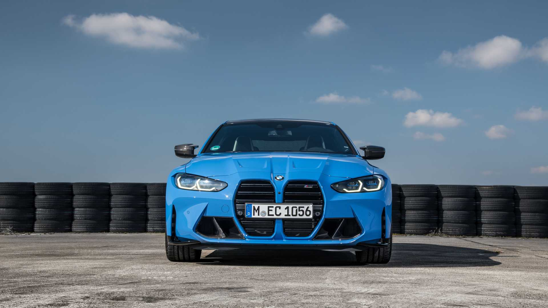 BMW-M3-and-M4-Competition-xDrive-11