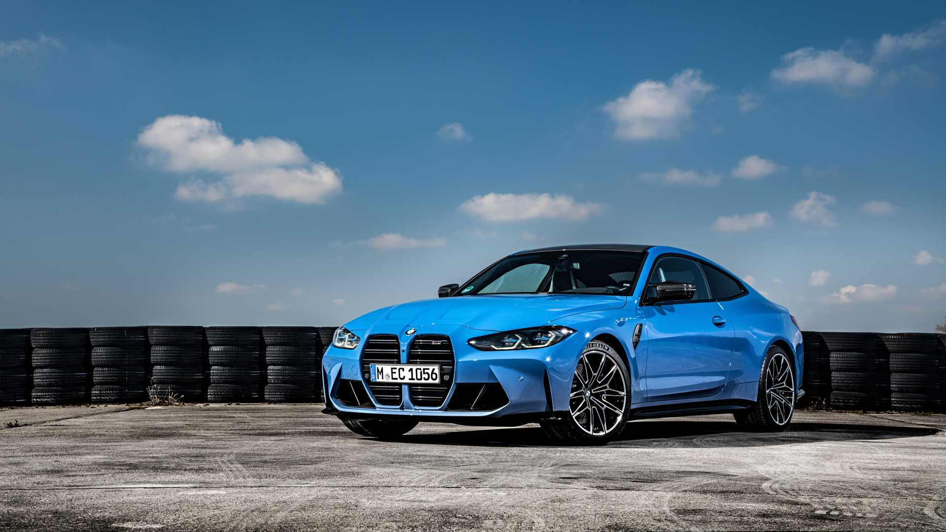 BMW-M3-and-M4-Competition-xDrive-12
