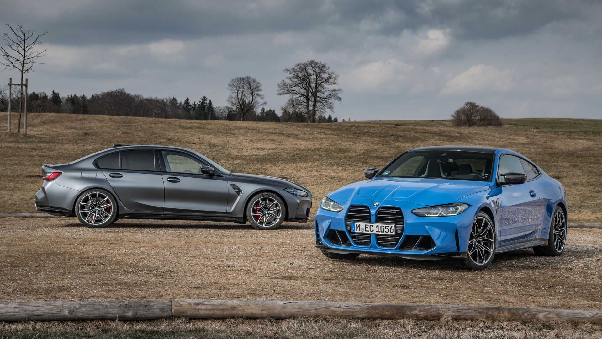 BMW-M3-and-M4-Competition-xDrive-2