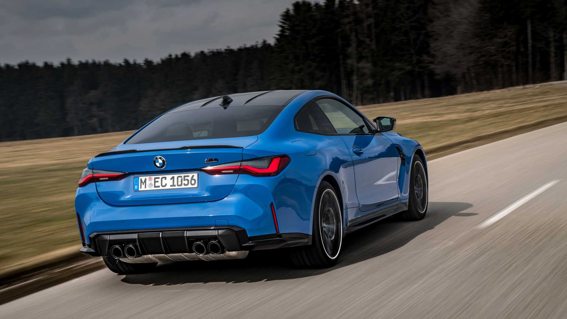 BMW-M3-and-M4-Competition-xDrive-22