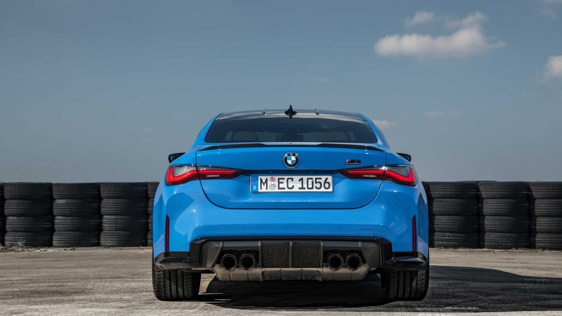 BMW-M3-and-M4-Competition-xDrive-24