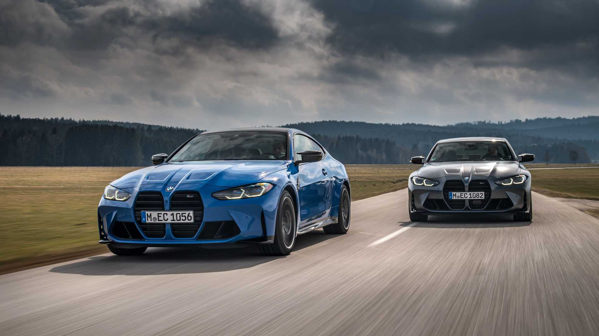 BMW-M3-and-M4-Competition-xDrive-3