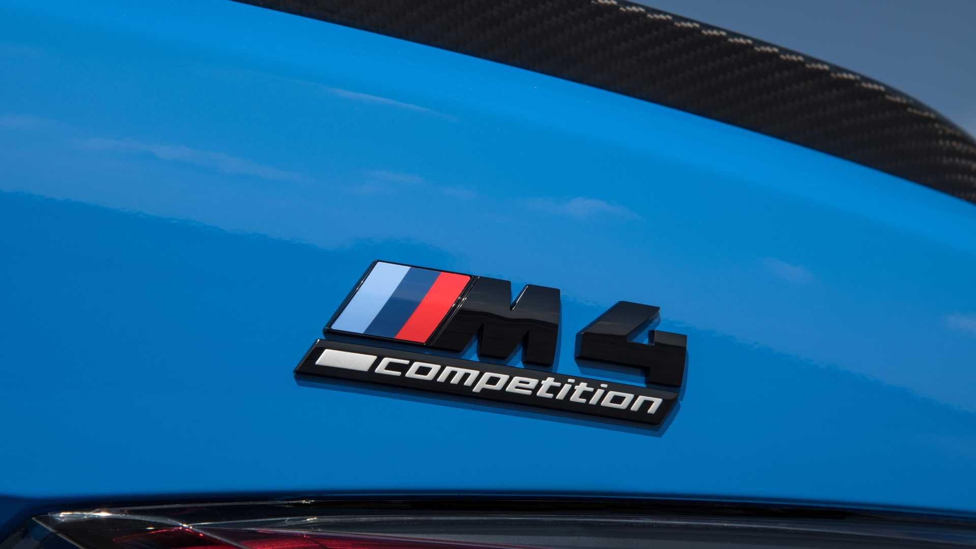BMW-M3-and-M4-Competition-xDrive-30