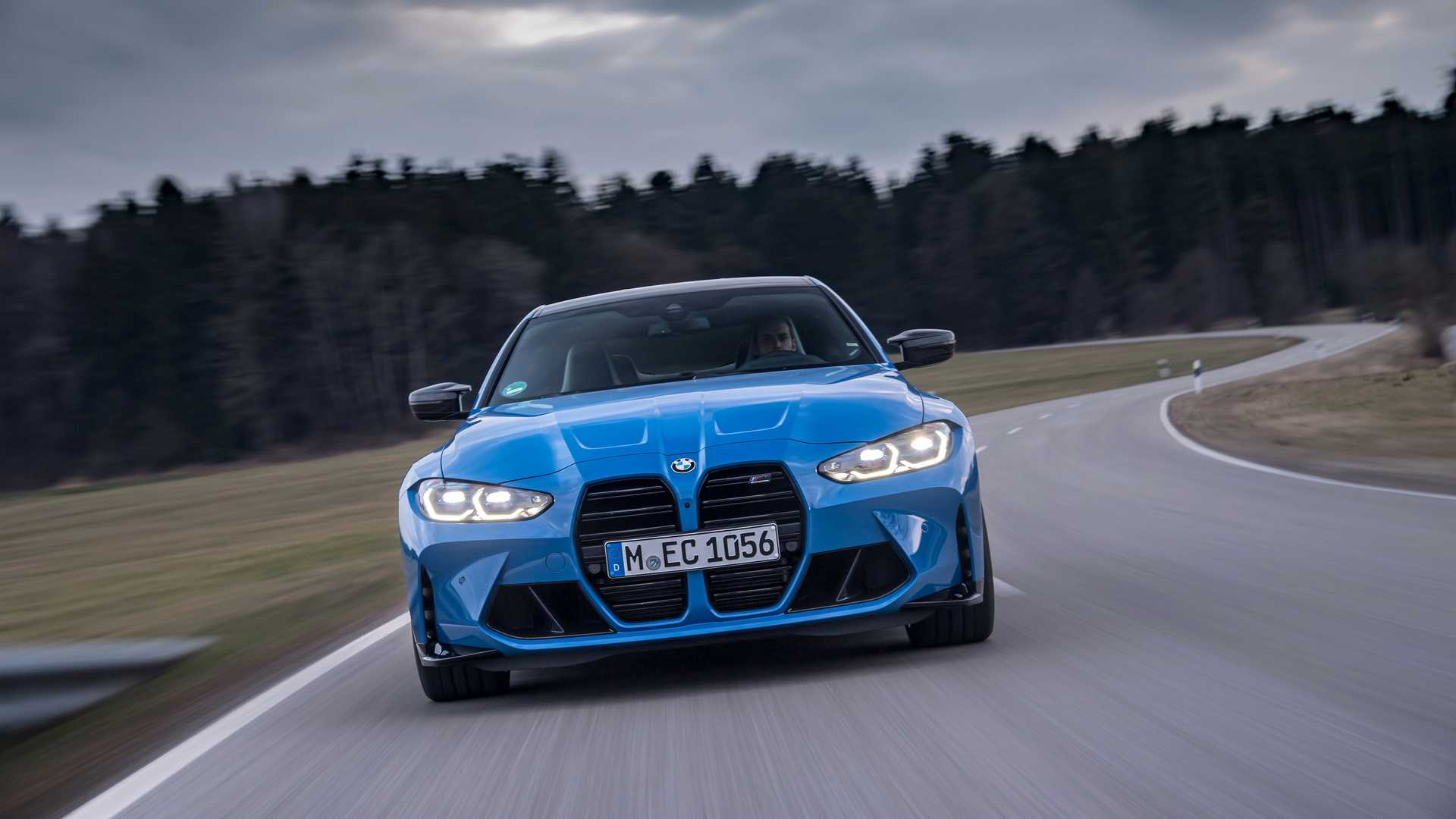 BMW-M3-and-M4-Competition-xDrive-34