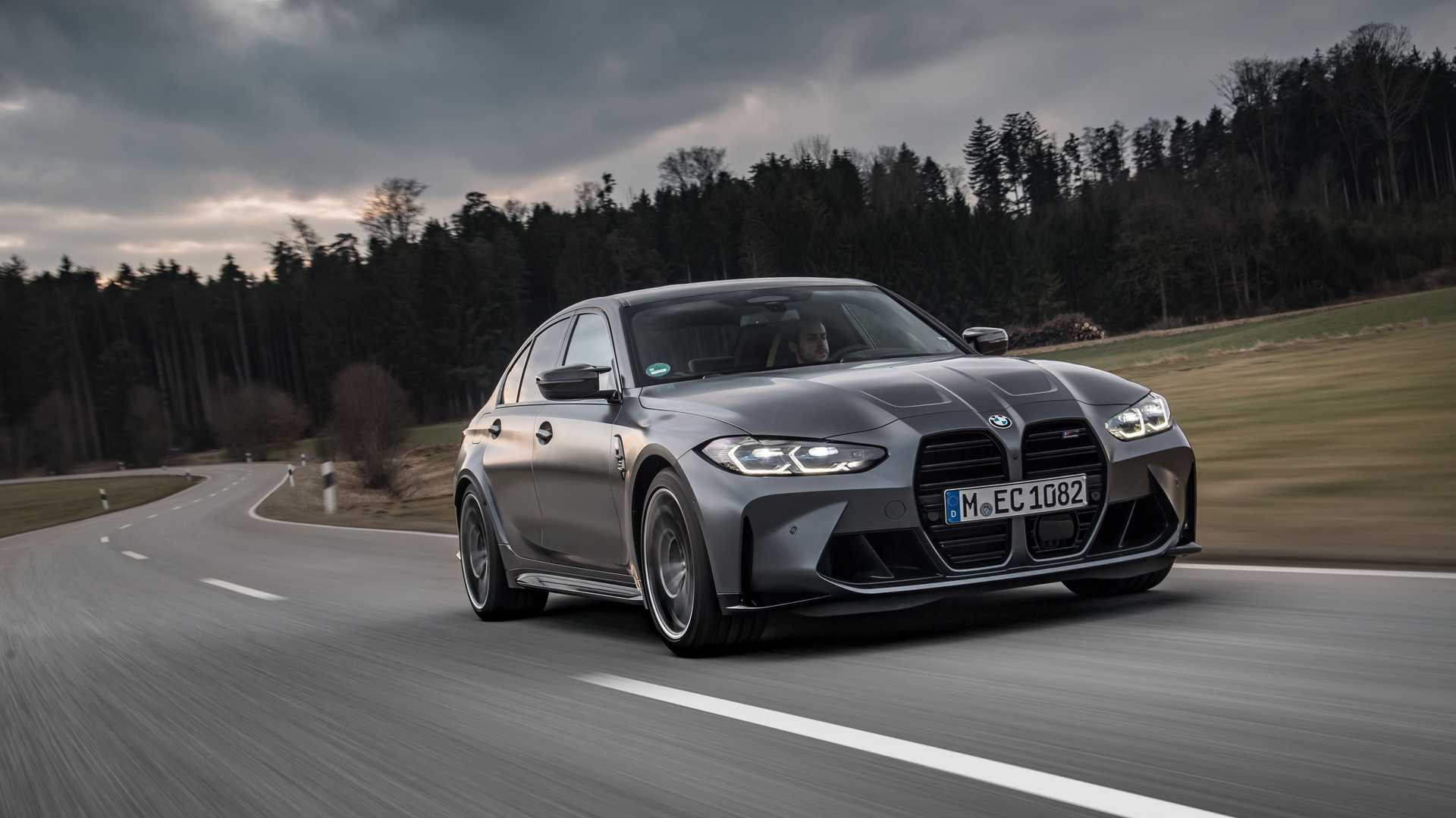 BMW-M3-and-M4-Competition-xDrive-37