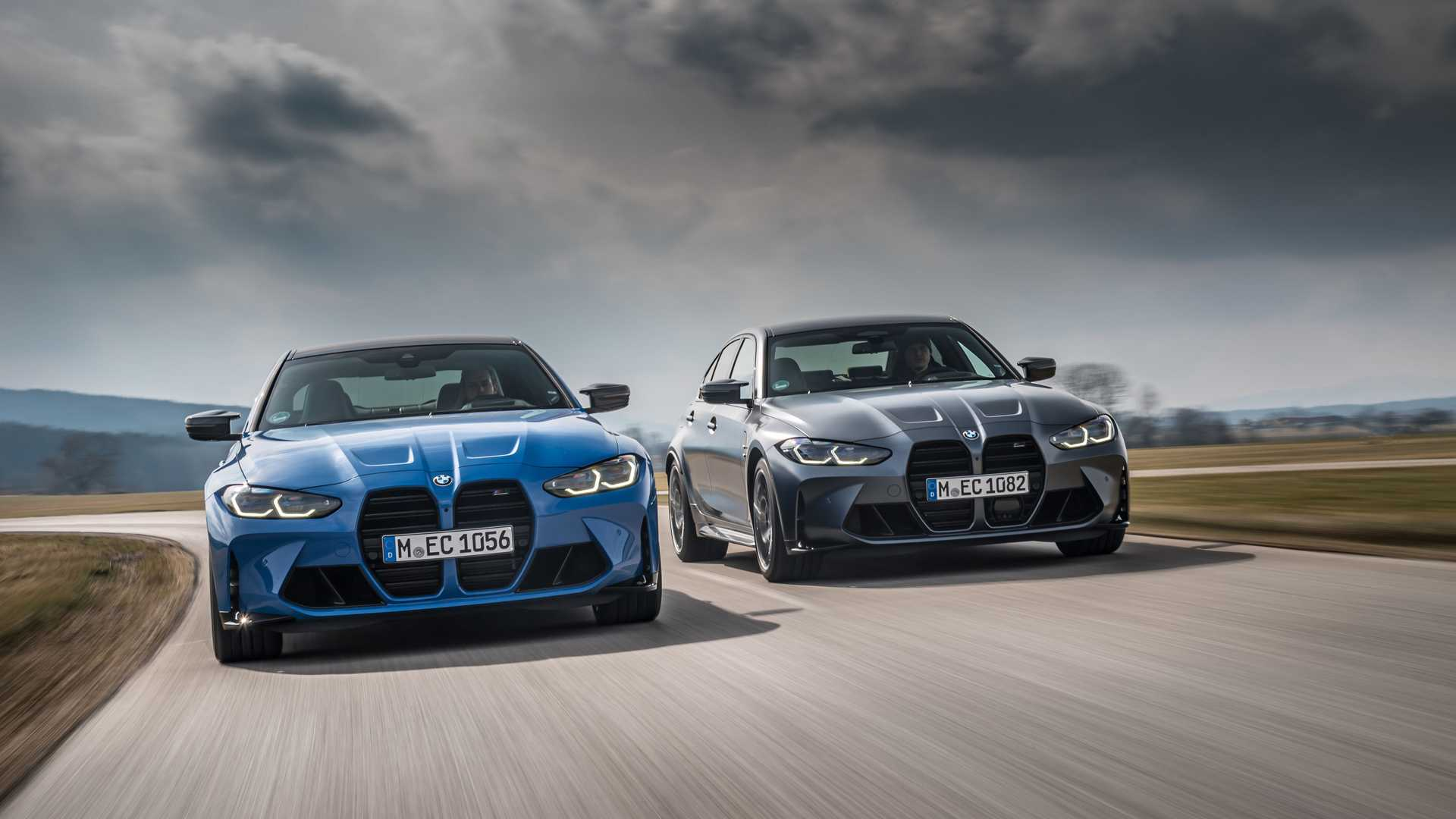 BMW-M3-and-M4-Competition-xDrive-4