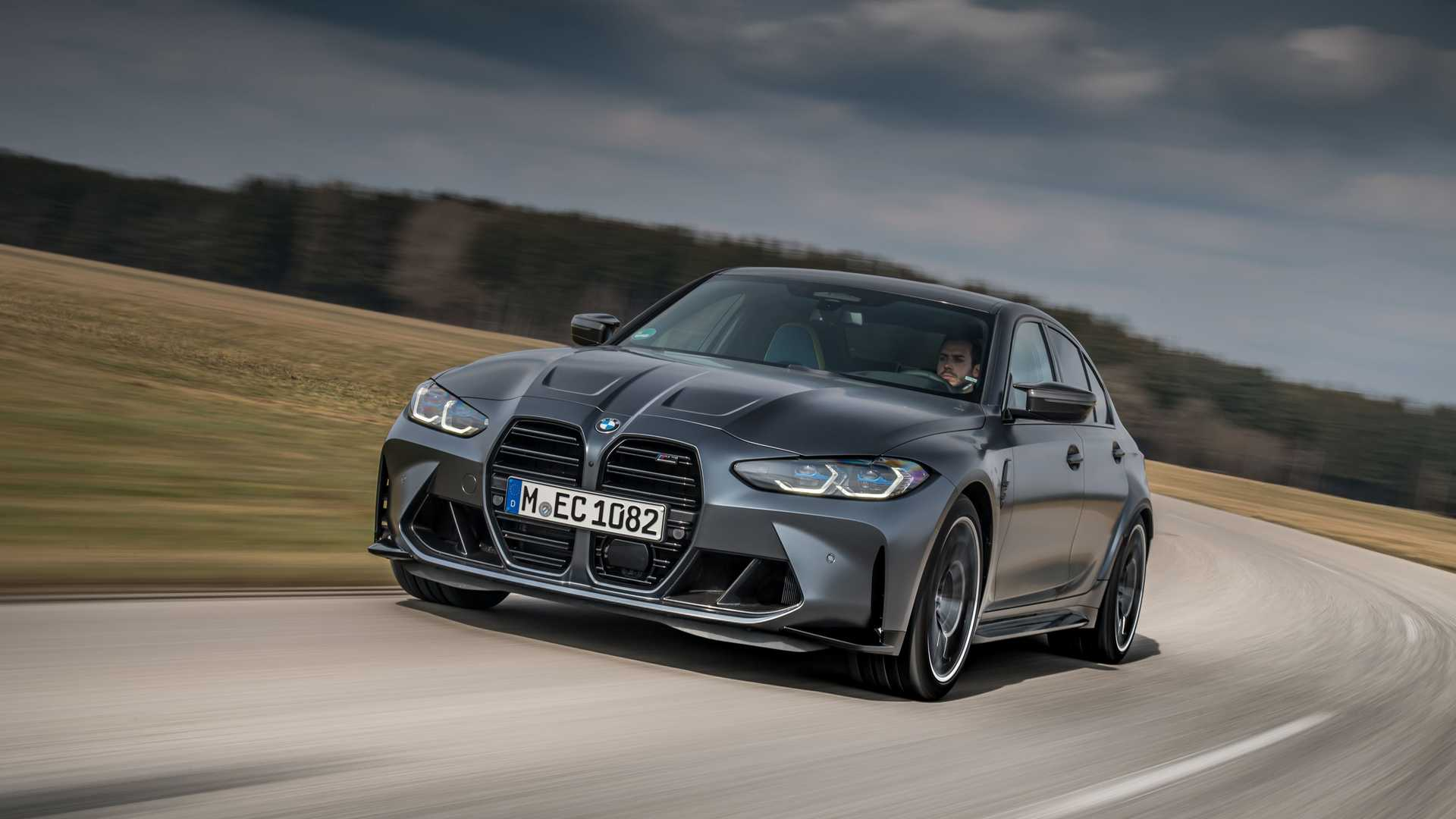 BMW-M3-and-M4-Competition-xDrive-43