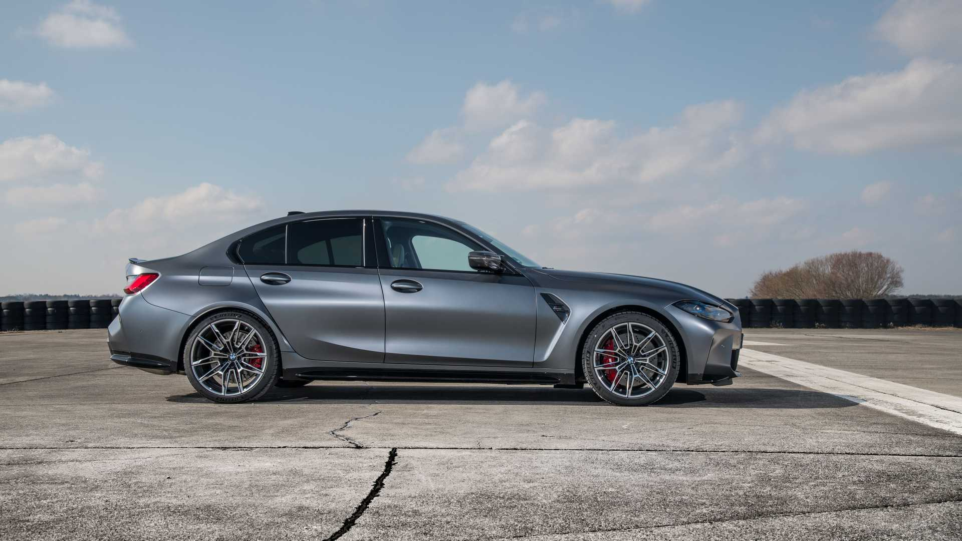 BMW-M3-and-M4-Competition-xDrive-44