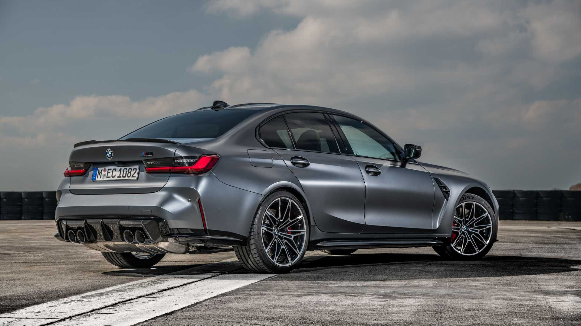 BMW-M3-and-M4-Competition-xDrive-47