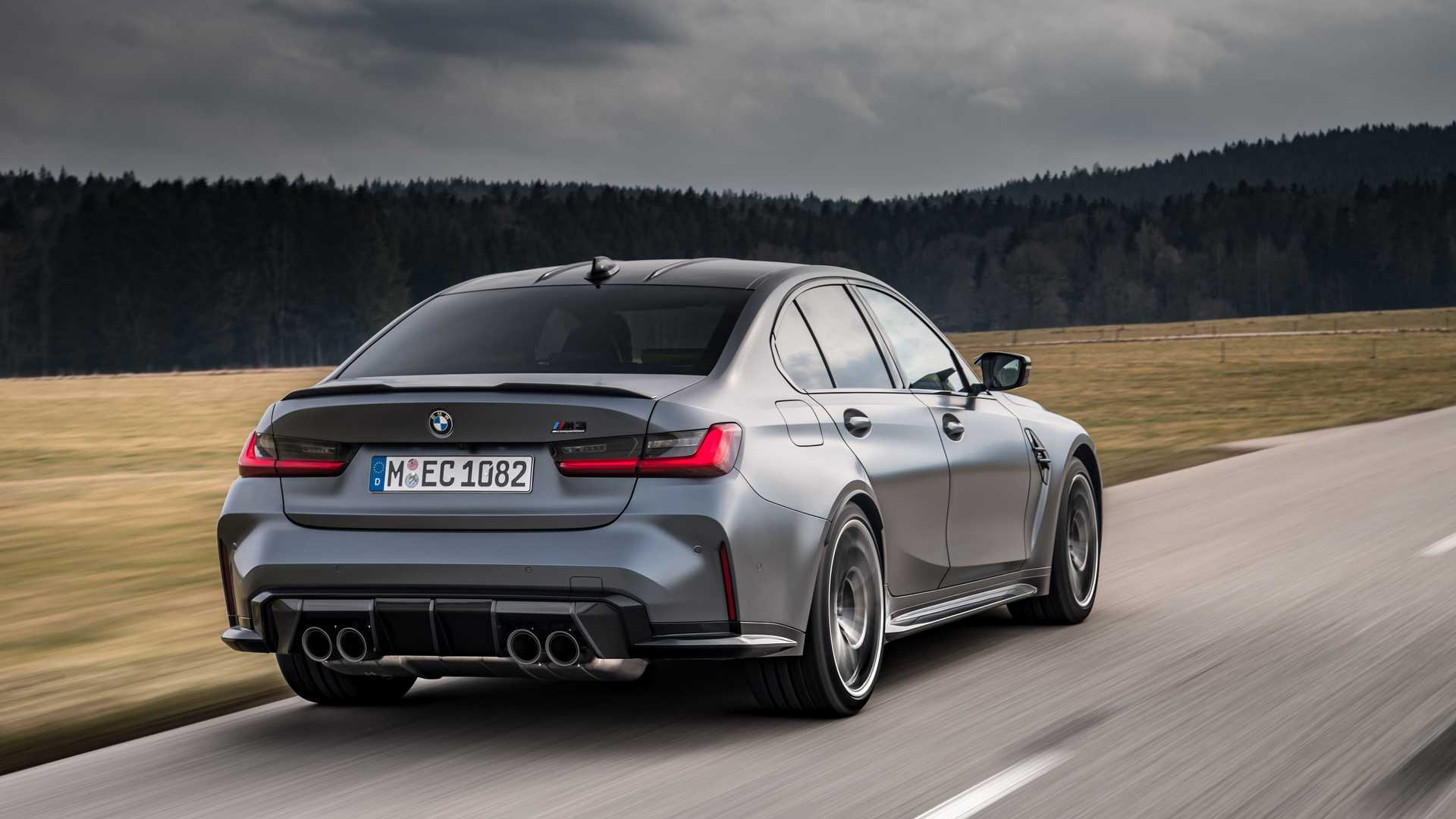 BMW-M3-and-M4-Competition-xDrive-48
