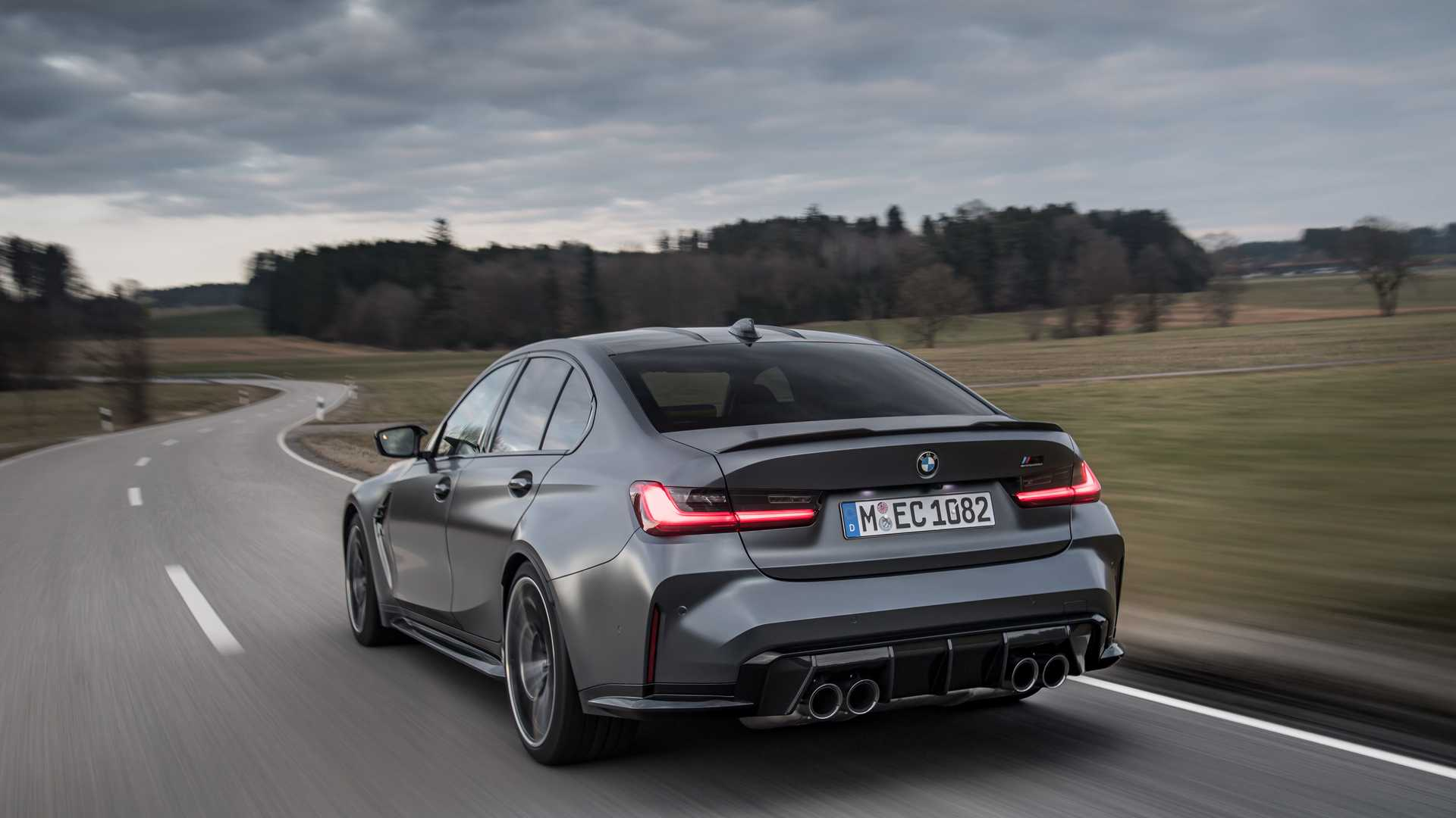 BMW-M3-and-M4-Competition-xDrive-49