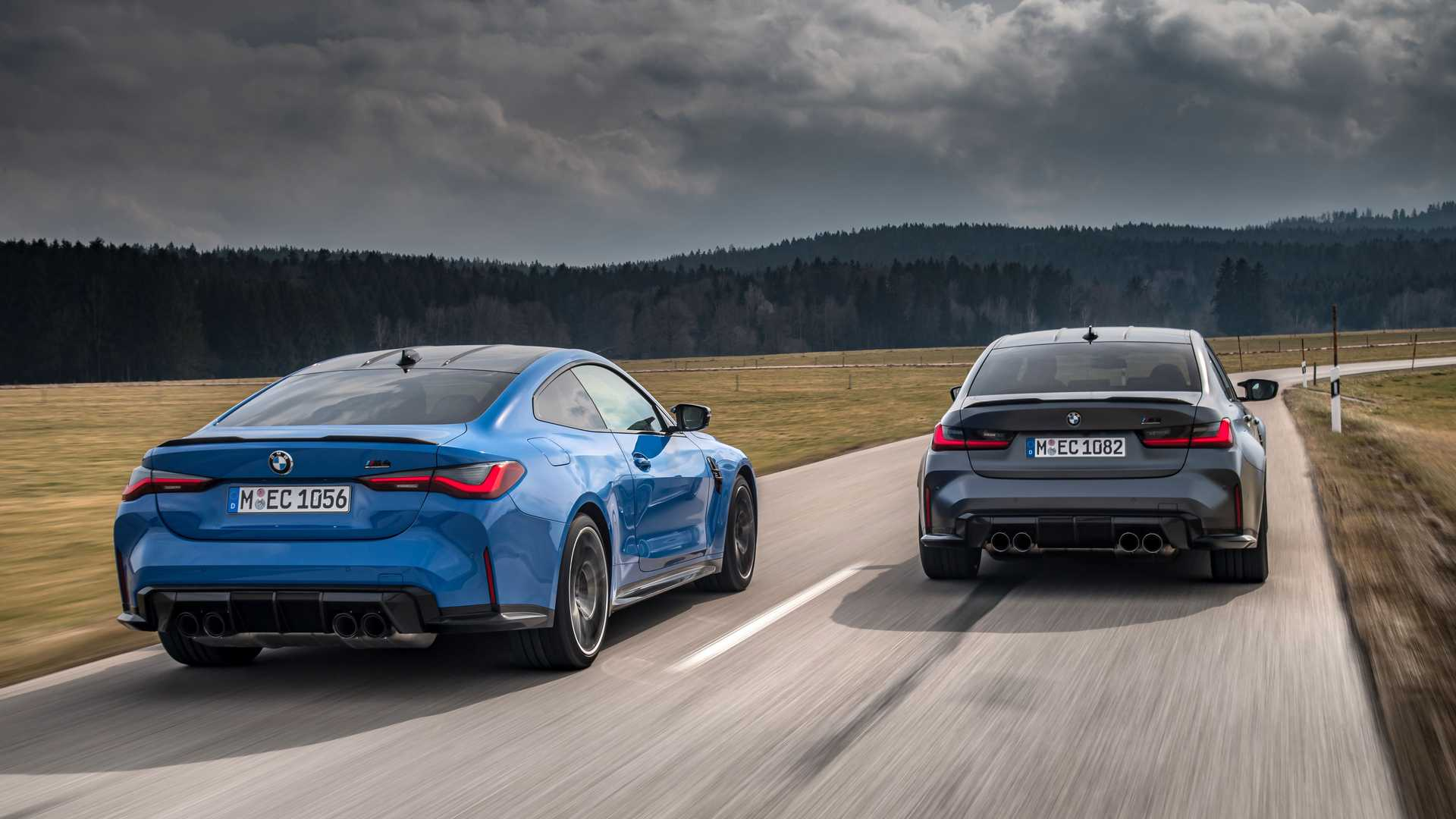 BMW-M3-and-M4-Competition-xDrive-5
