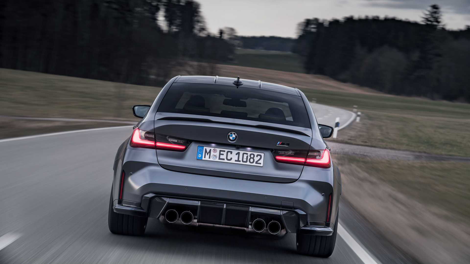 BMW-M3-and-M4-Competition-xDrive-50