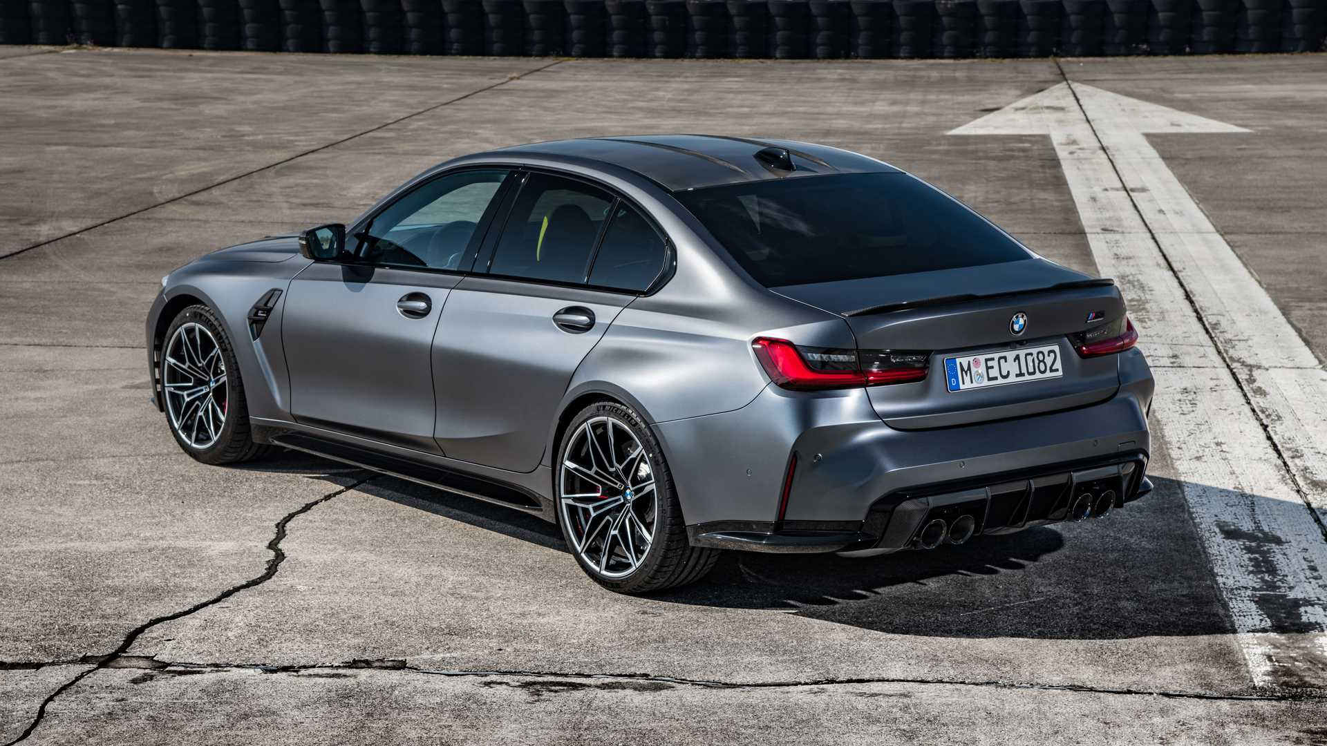 BMW-M3-and-M4-Competition-xDrive-51
