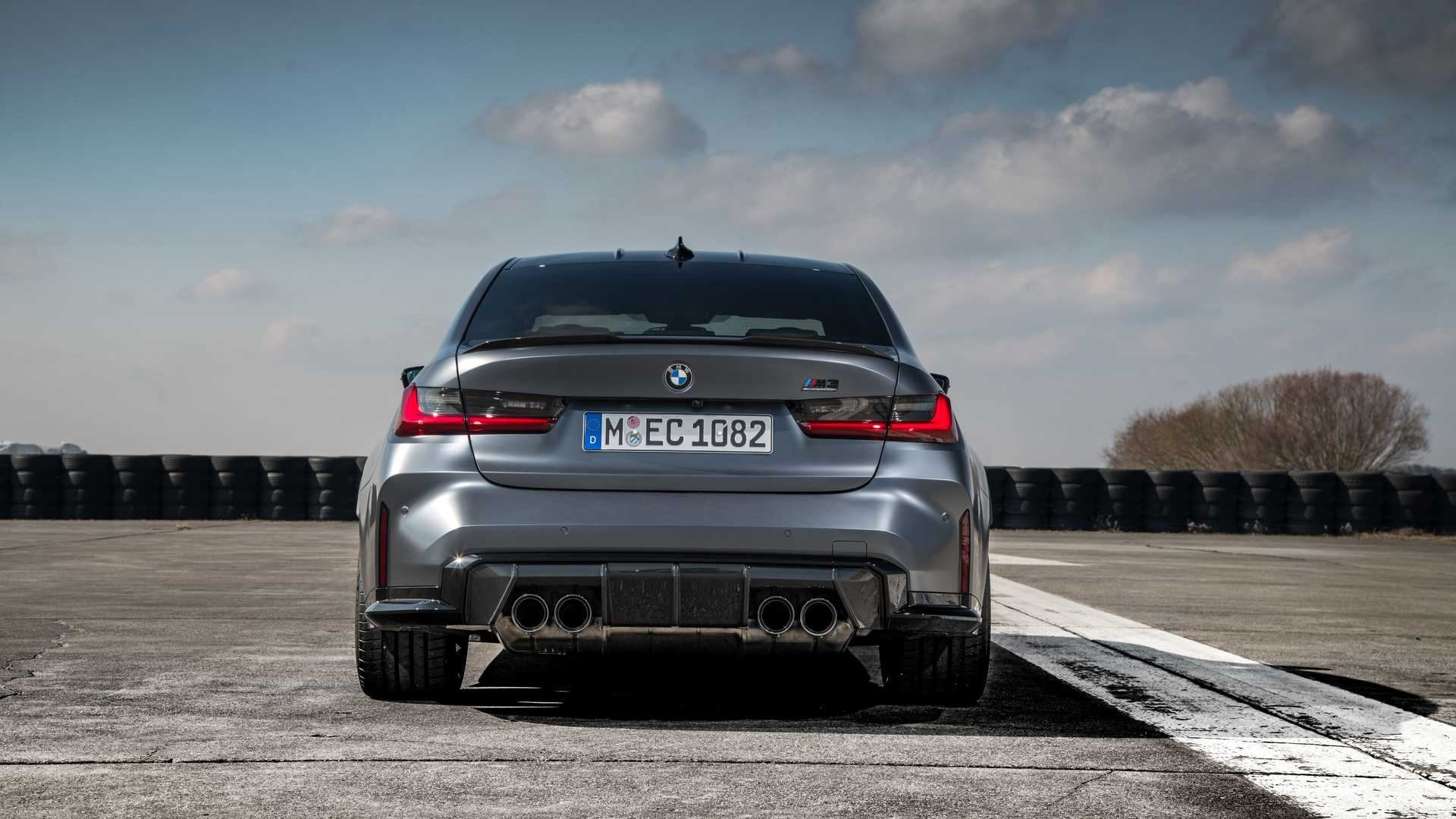 BMW-M3-and-M4-Competition-xDrive-52